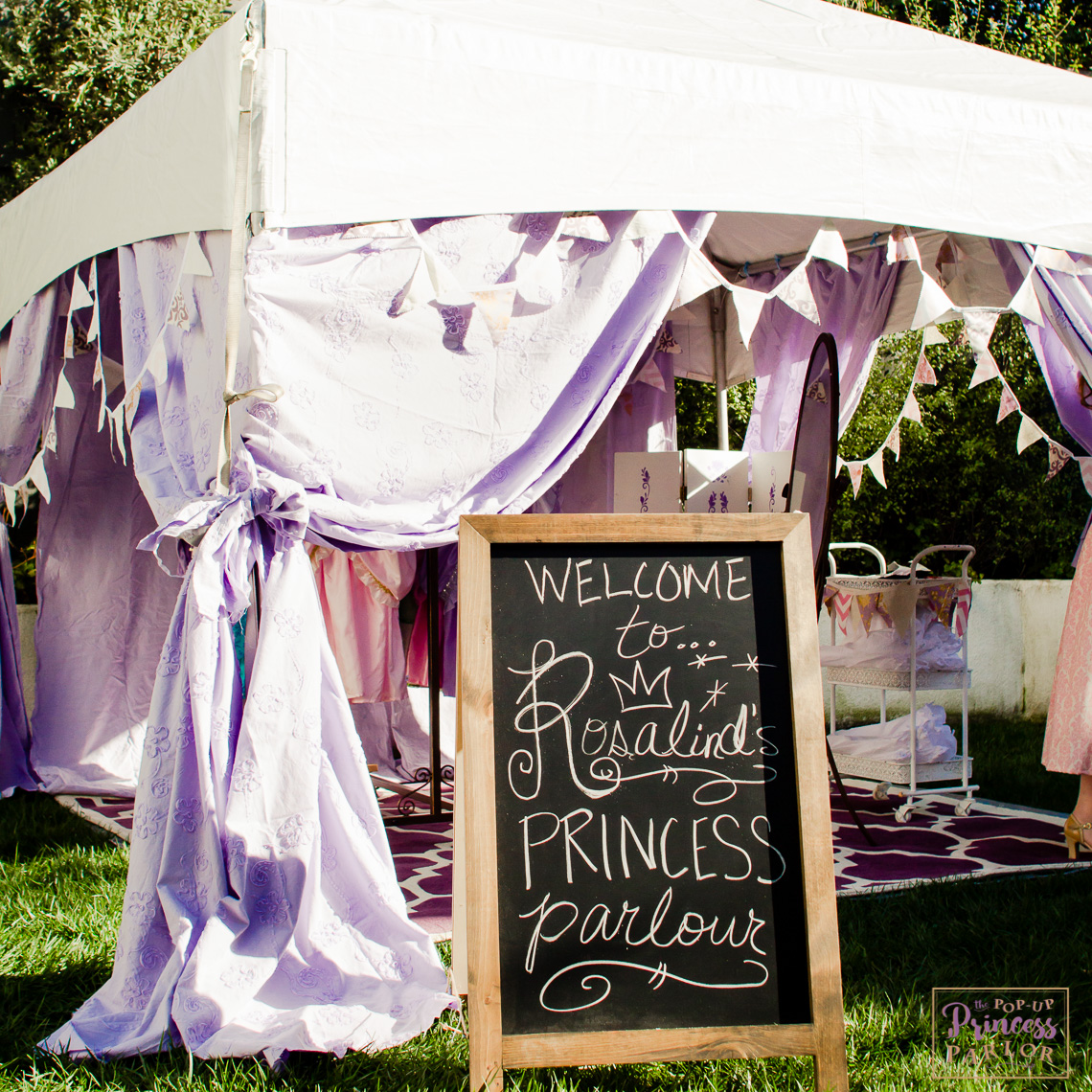 princess dress up party los angeles (1 of 19)-2.jpg