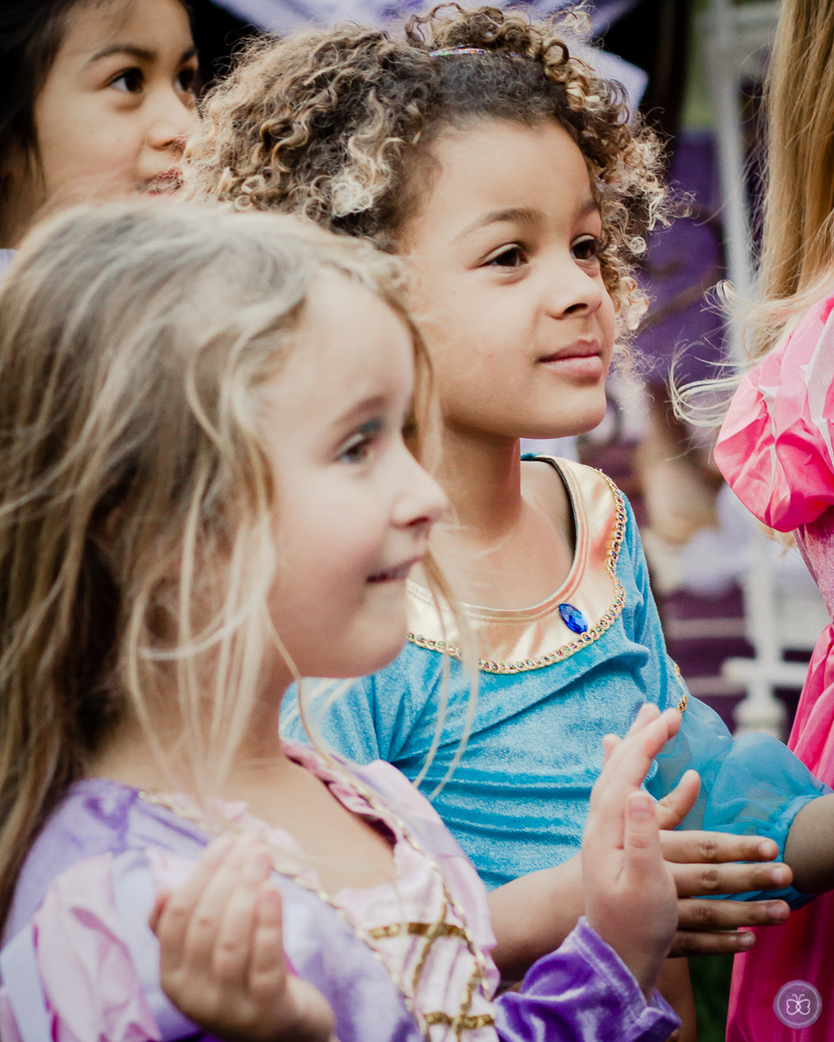 rosalind sofia elena princess party santa monica (4 of 11).jpg