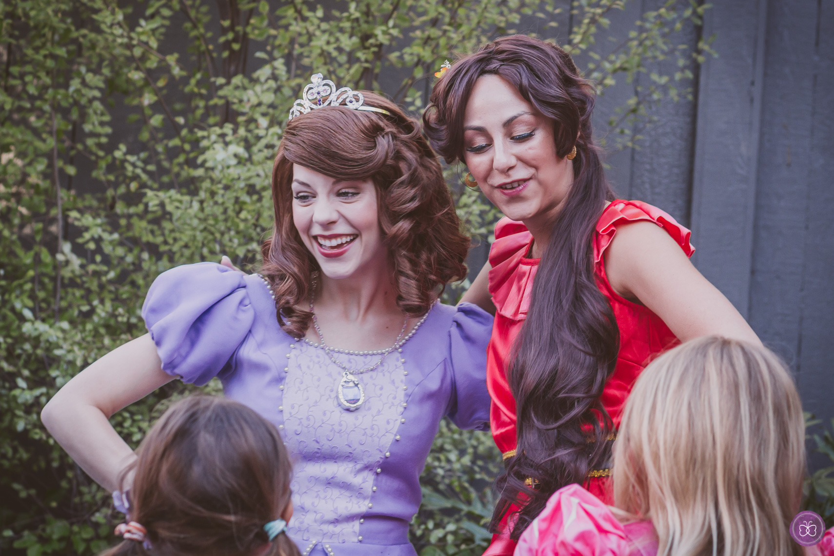 rosalind sofia elena princess party santa monica (5 of 5).jpg