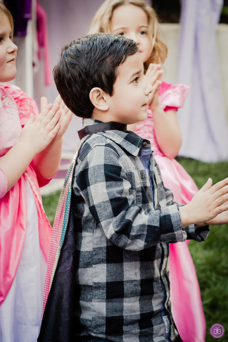 rosalind sofia elena princess party santa monica (5 of 11).jpg