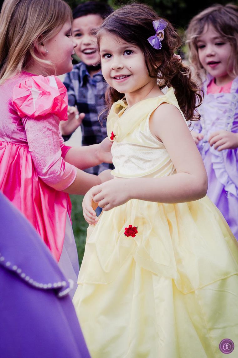 rosalind sofia elena princess party santa monica (6 of 11).jpg