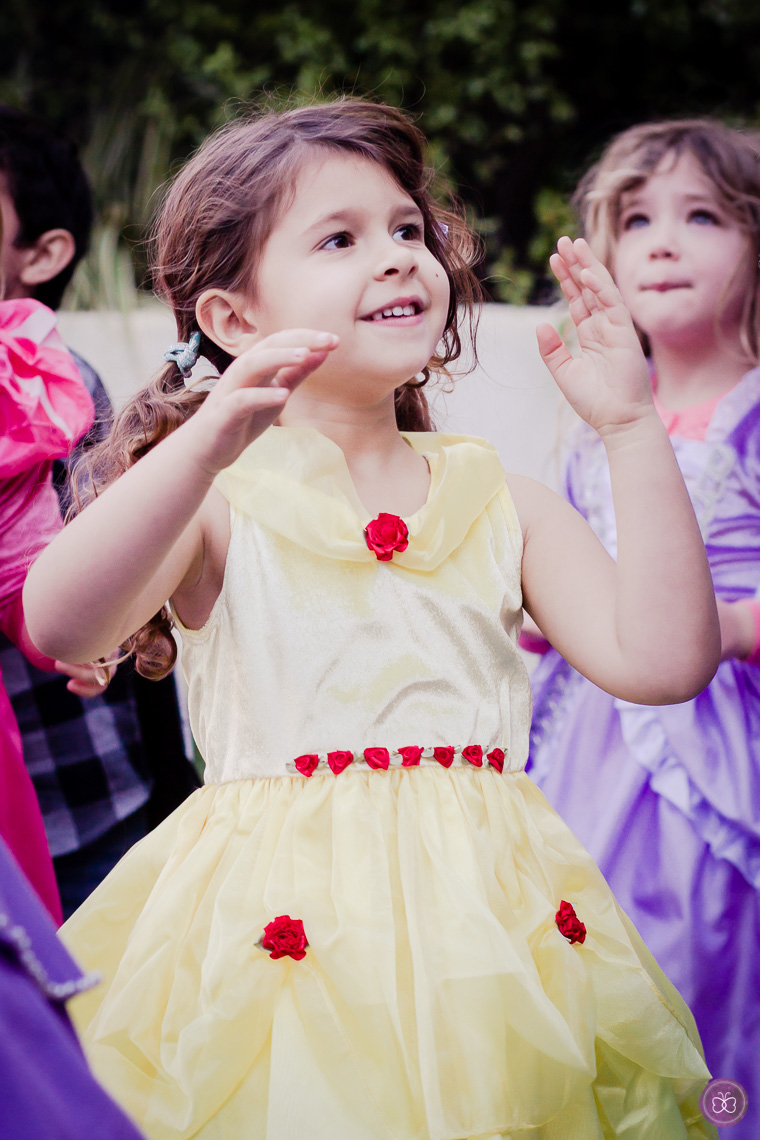 rosalind sofia elena princess party santa monica (7 of 11).jpg