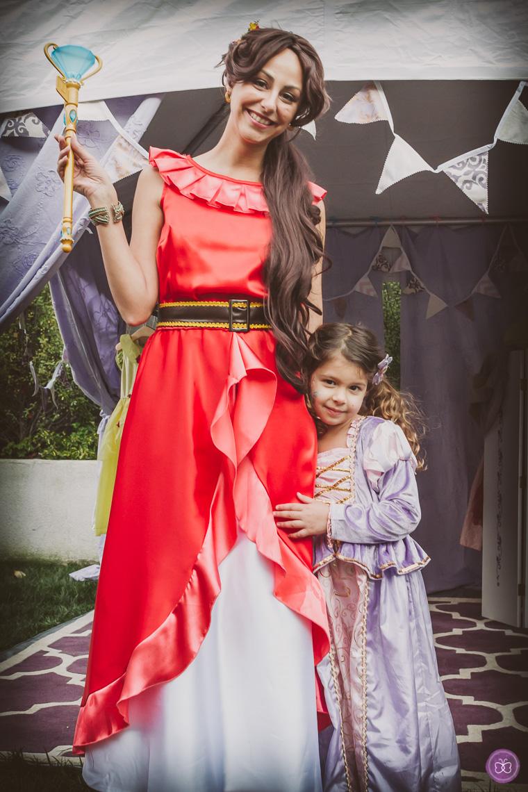 rosalind sofia elena princess party santa monica (7 of 15).jpg