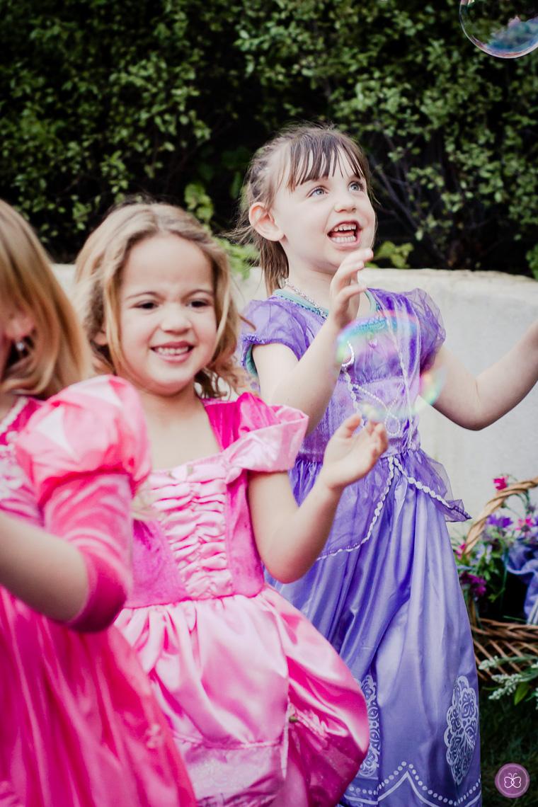 rosalind sofia elena princess party santa monica (8 of 11).jpg