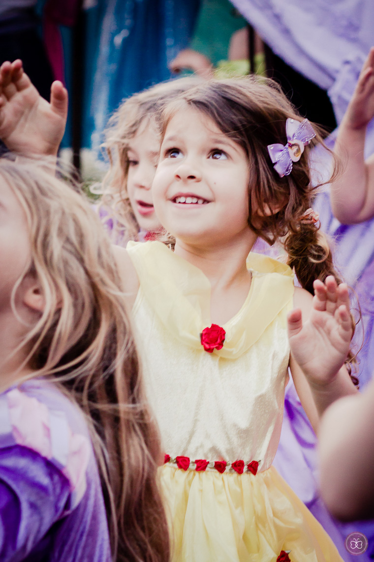 rosalind sofia elena princess party santa monica (10 of 11).jpg