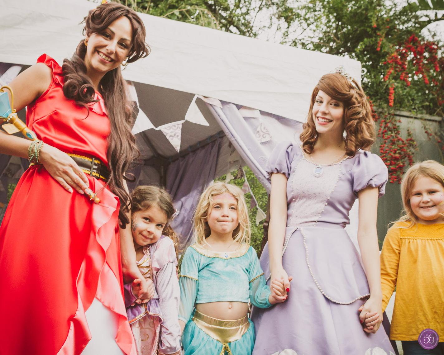 rosalind sofia elena princess party santa monica (9 of 15).jpg