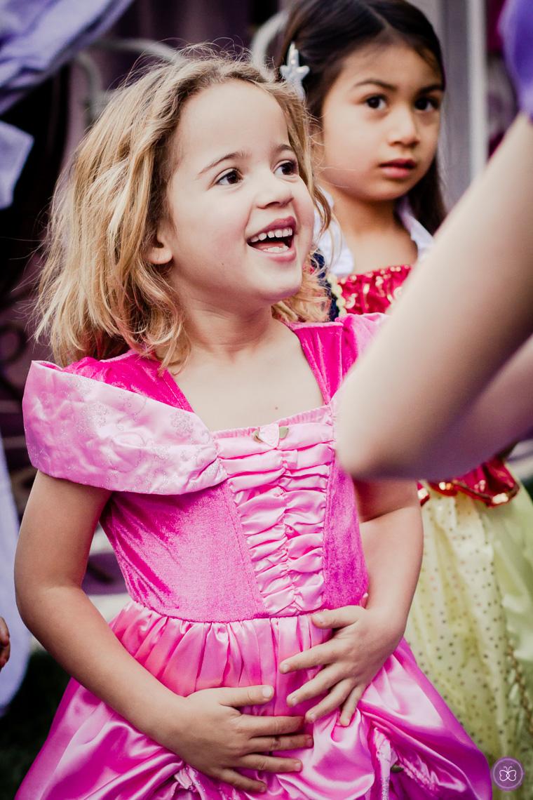 rosalind sofia elena princess party santa monica (11 of 11).jpg