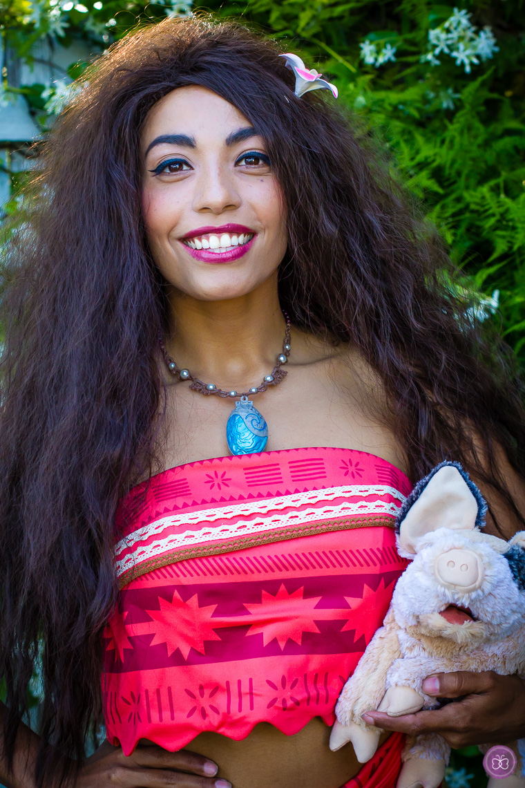 moana polynesian princess party character los angeles (1 of 1).jpg