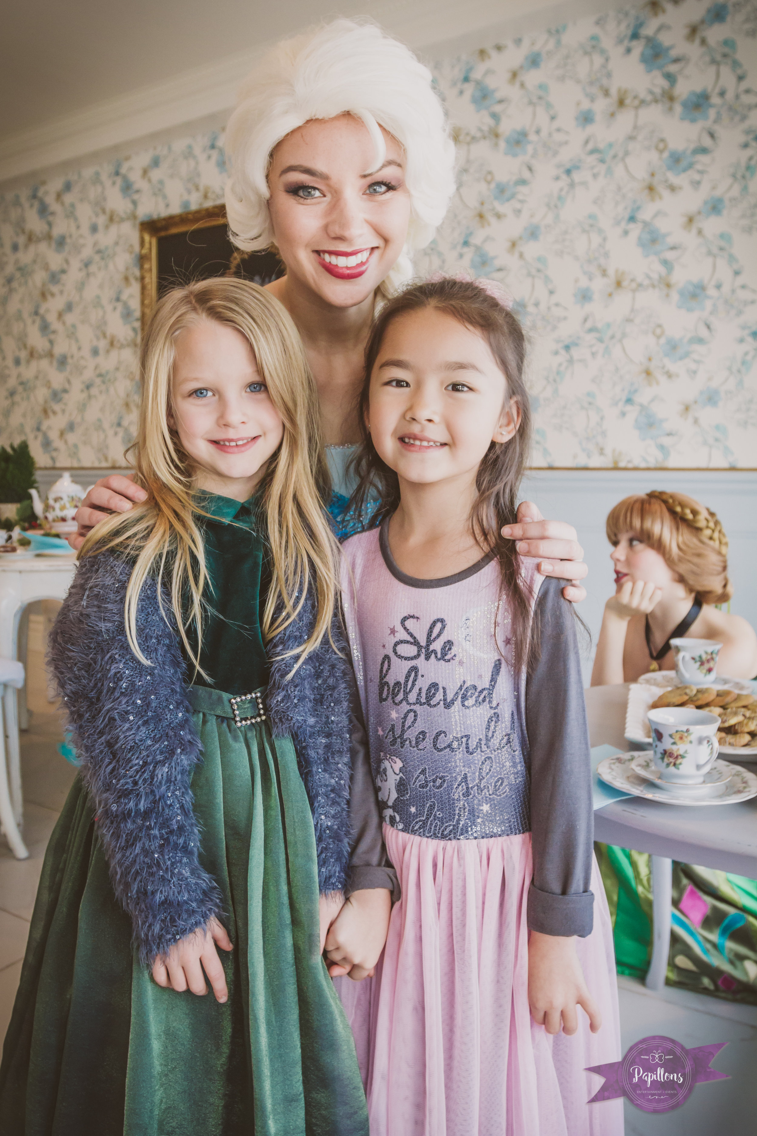 french confection co best friends queen elsa tea party burbank los angeles (1 of 1).jpg