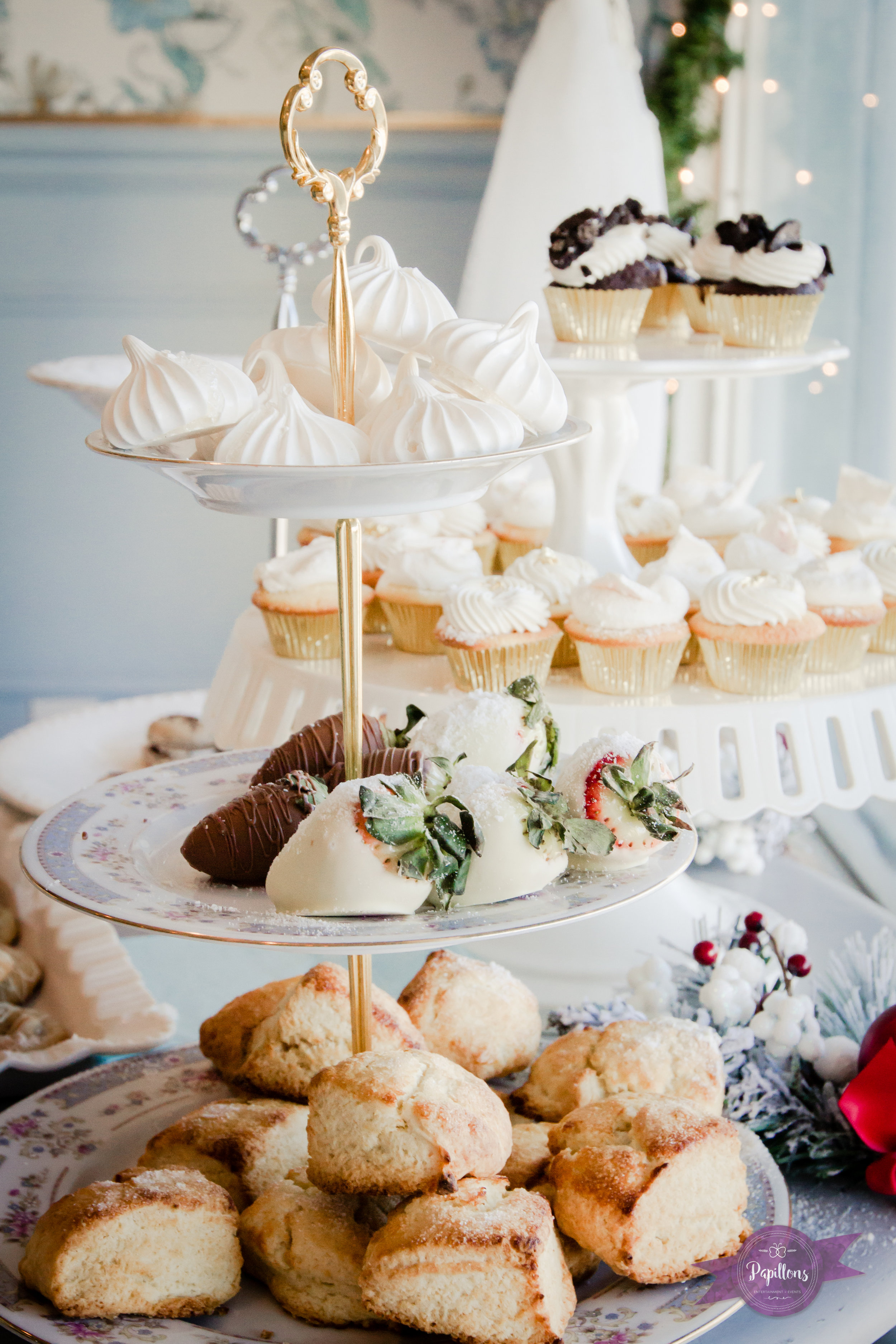 french confection co tea party burbank los angeles (1 of 1).jpg