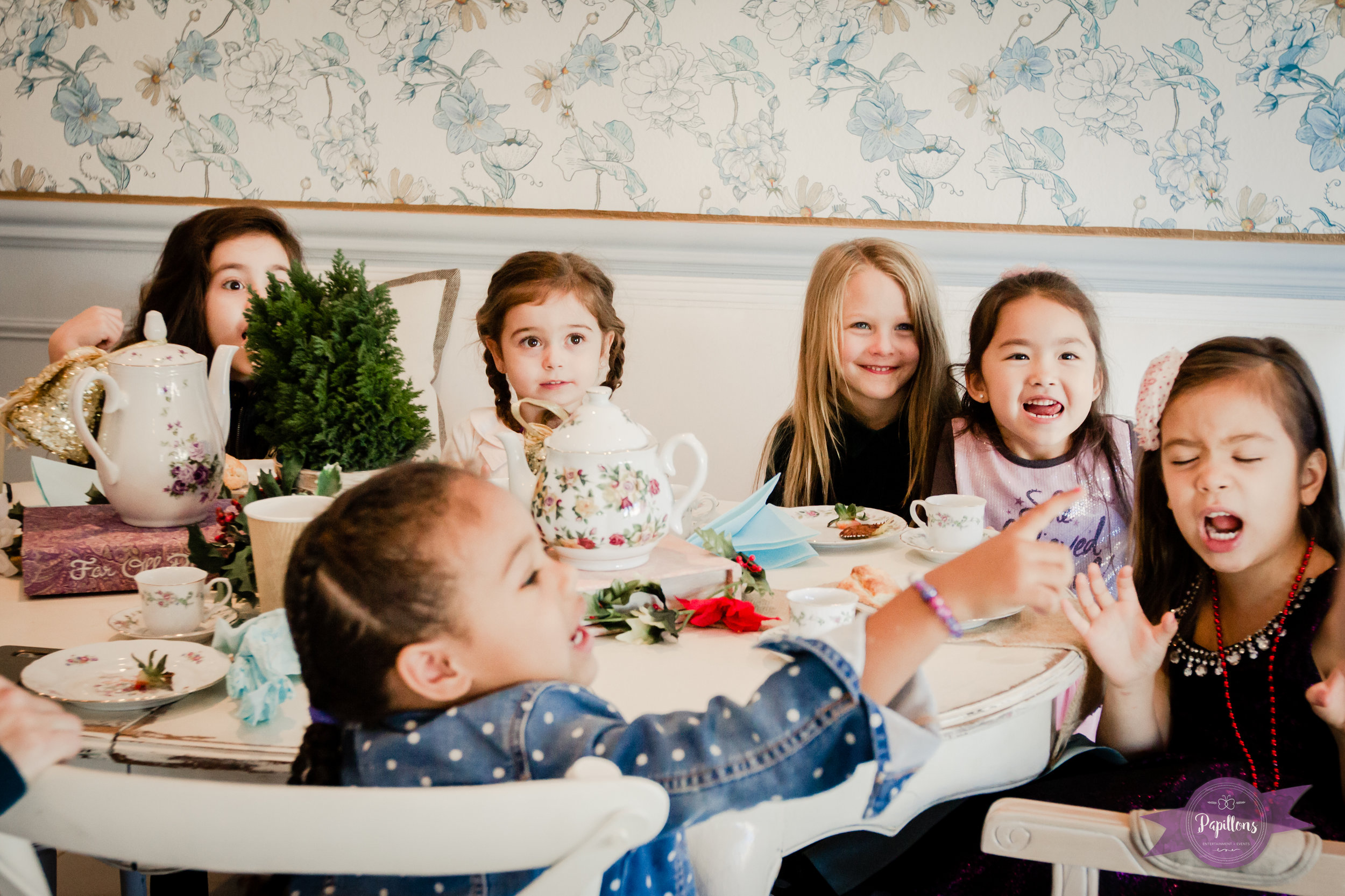 kids tea party french confection co burbank (1 of 1).jpg