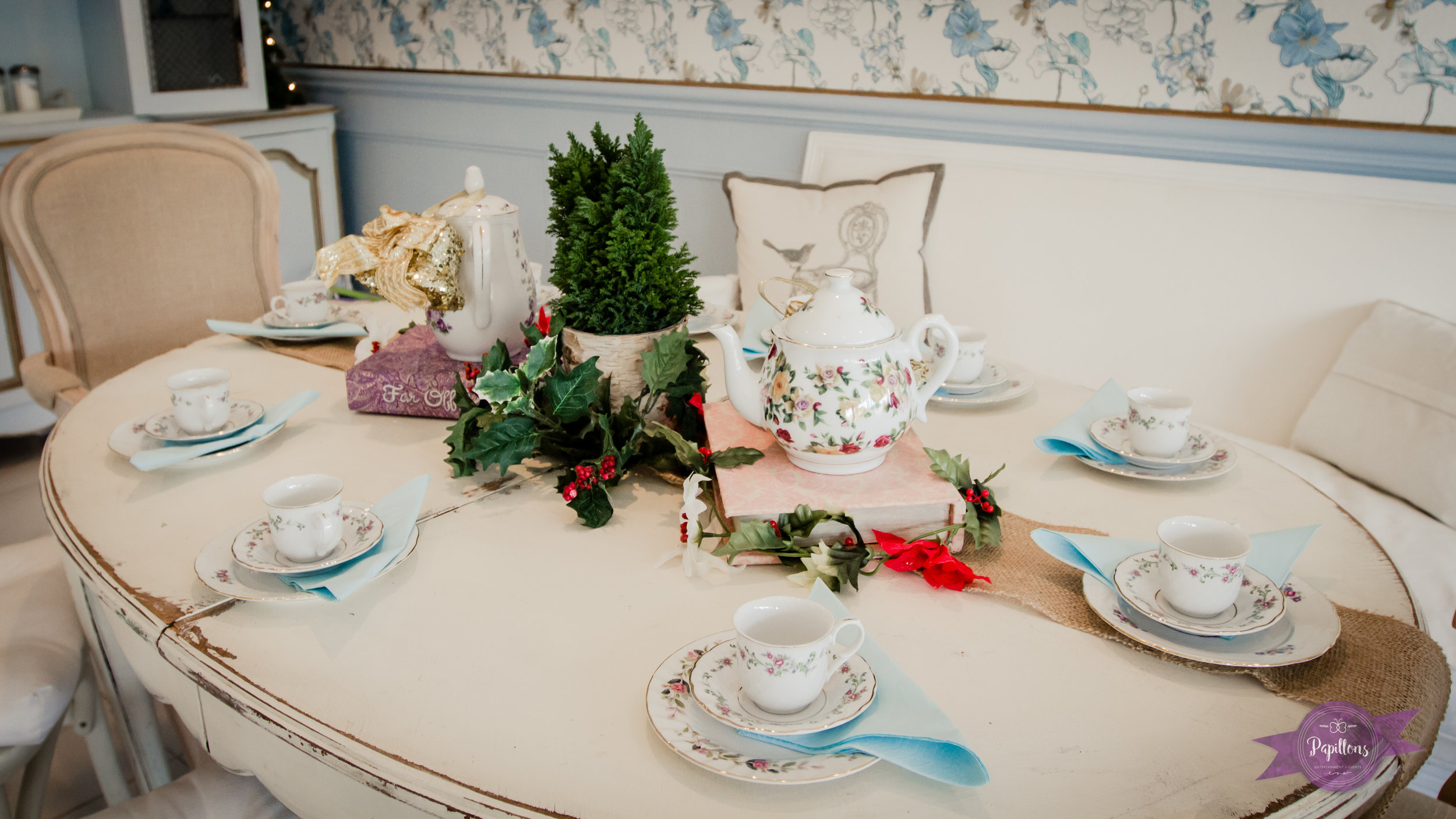 the french confection co princess holiday tea party los angeles (1 of 1)-2.jpg
