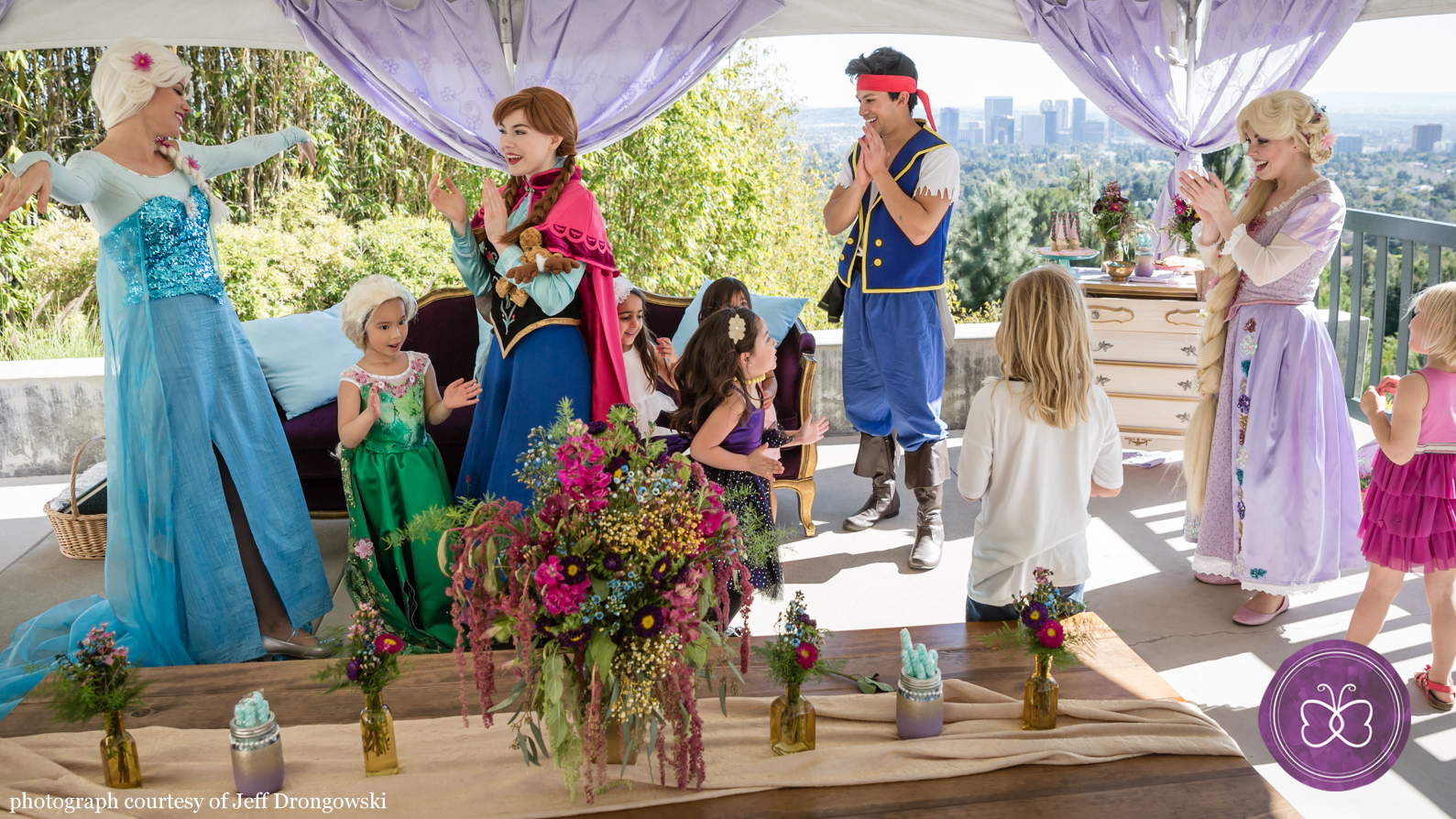 tangled frozen neverland pirate party characters bevery hills.png
