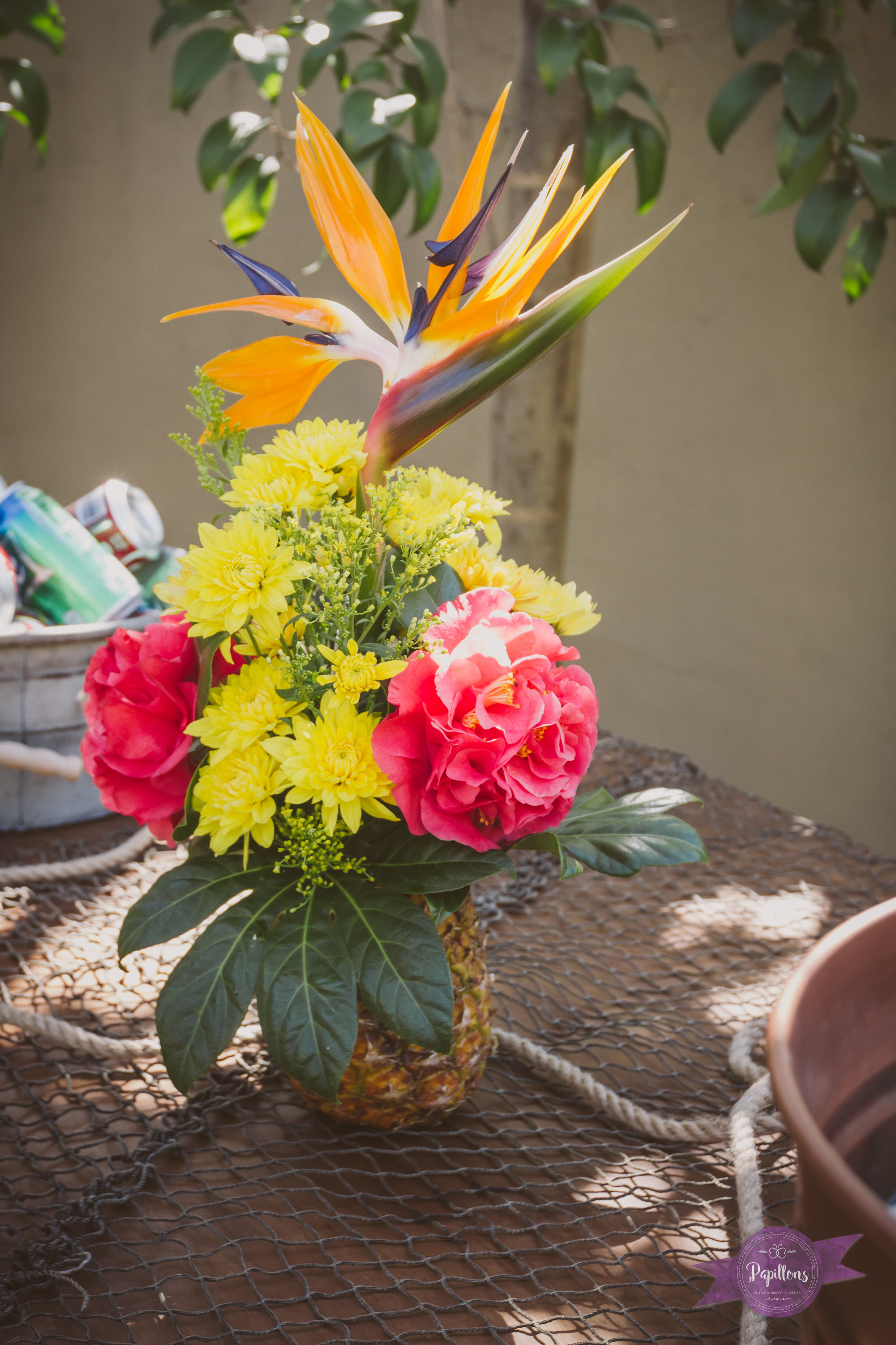 jungle safari party planner event stylist floral decor los angeles.jpg