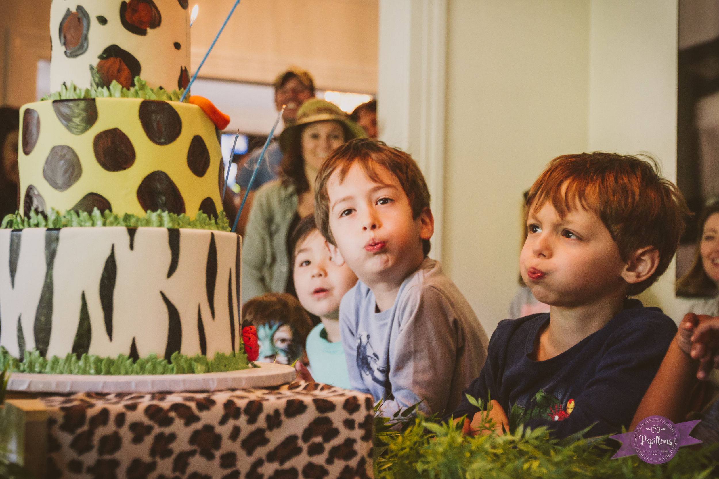 leo safari party cake make a wish 2.jpg
