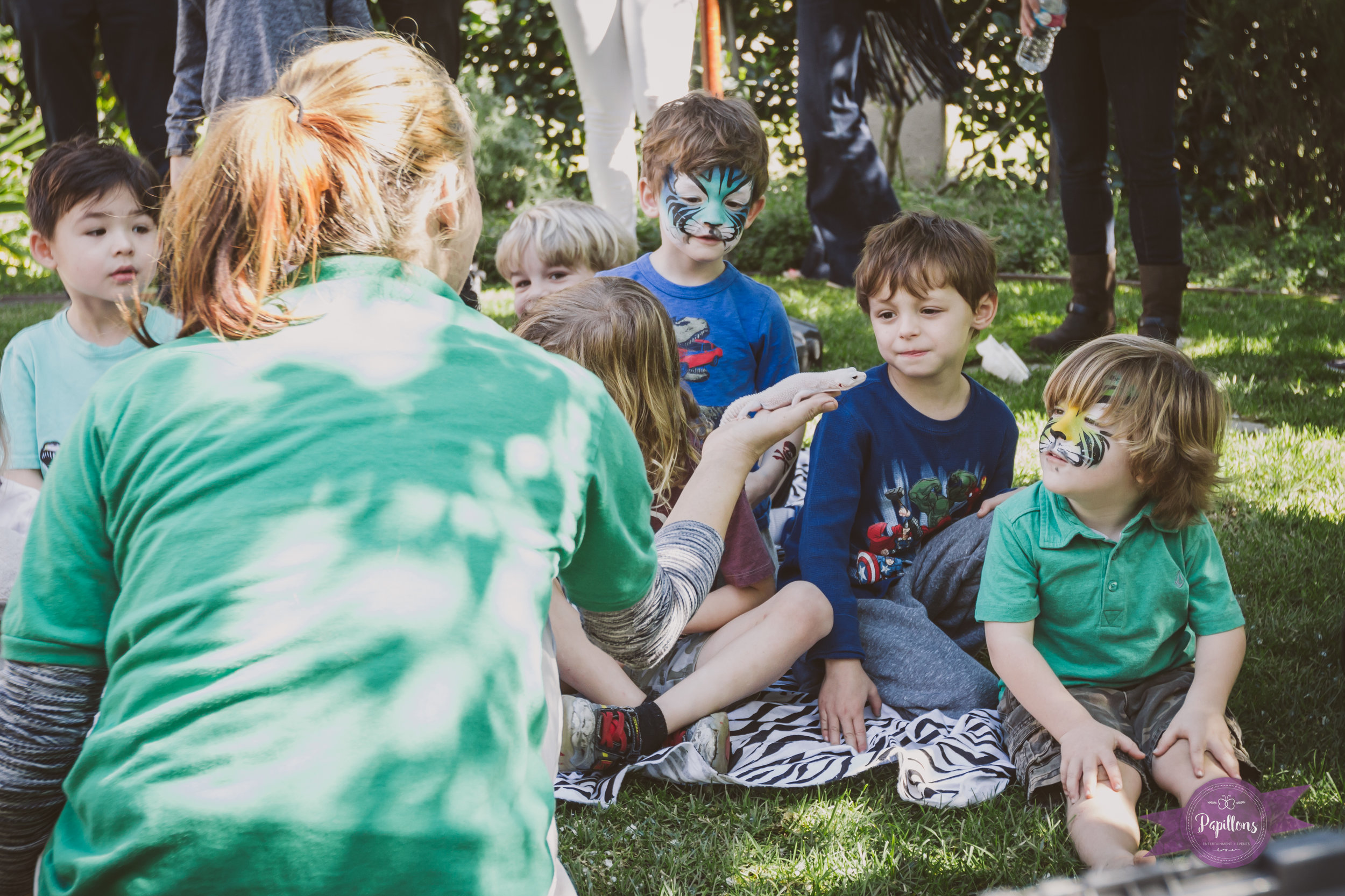 leo safari party reptile show 1.jpg