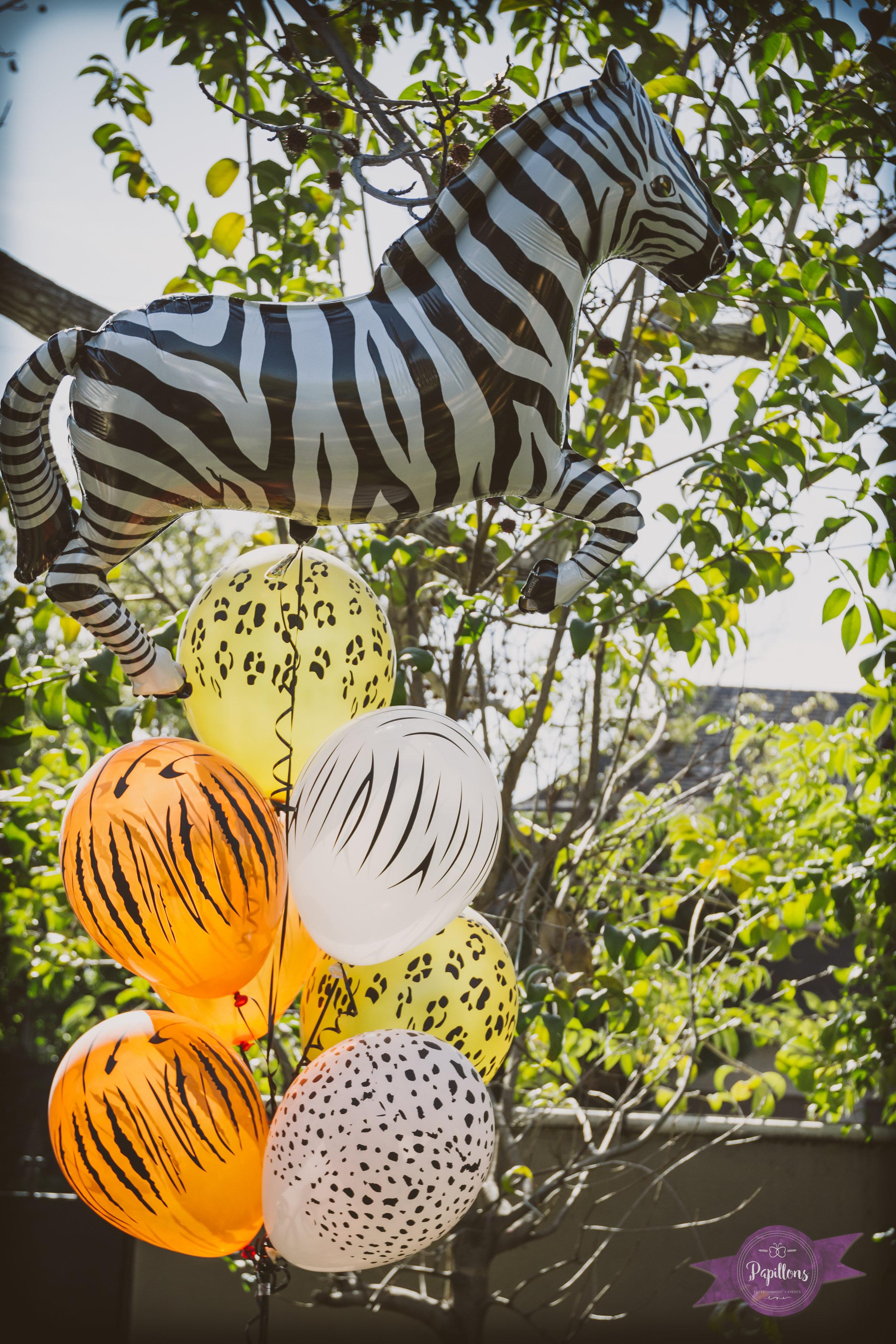 safari party planner event stylist los angeles  (3 of 35).jpg
