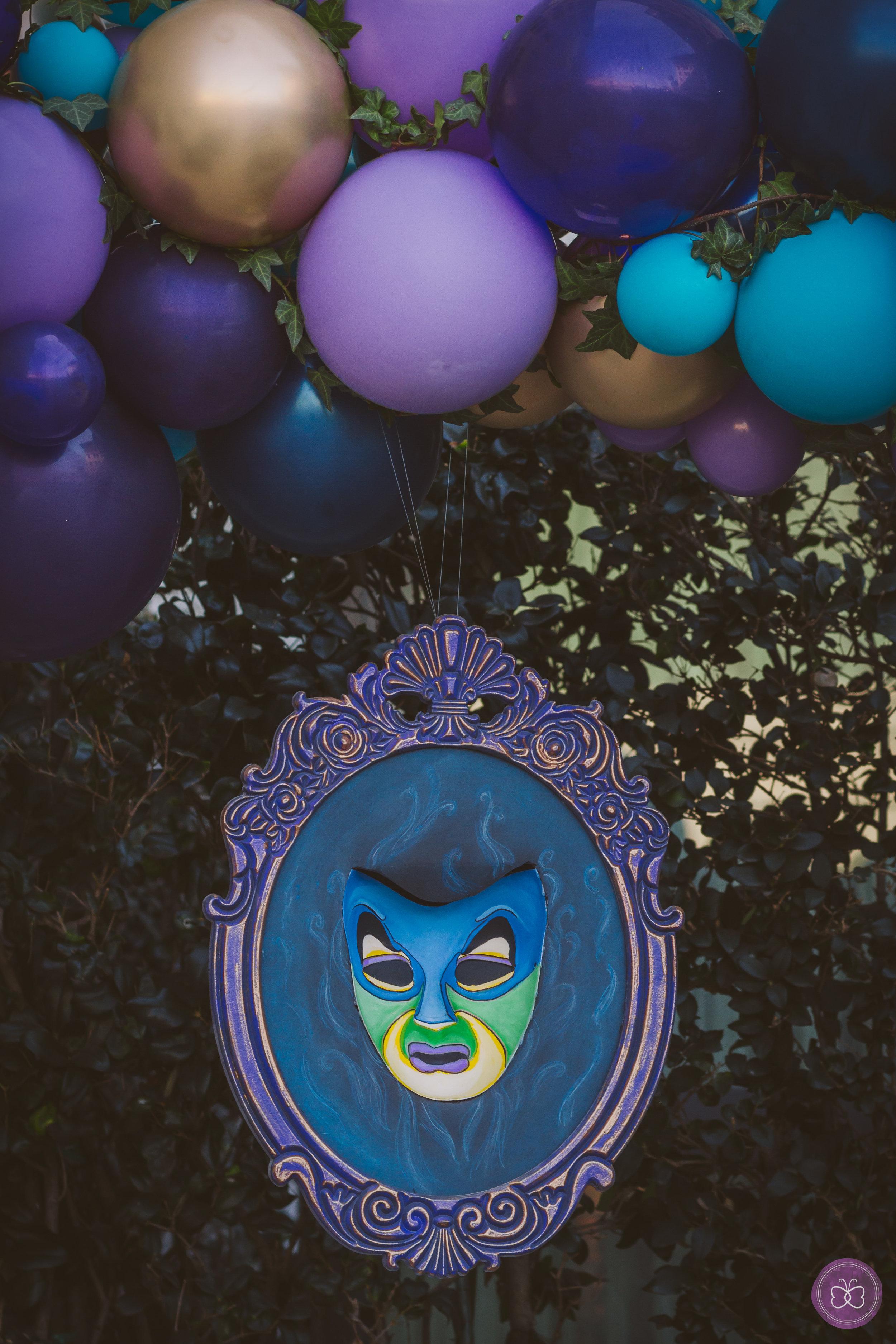 Beverly Wilshire Hotel Descendants Party 2018-7092.jpg