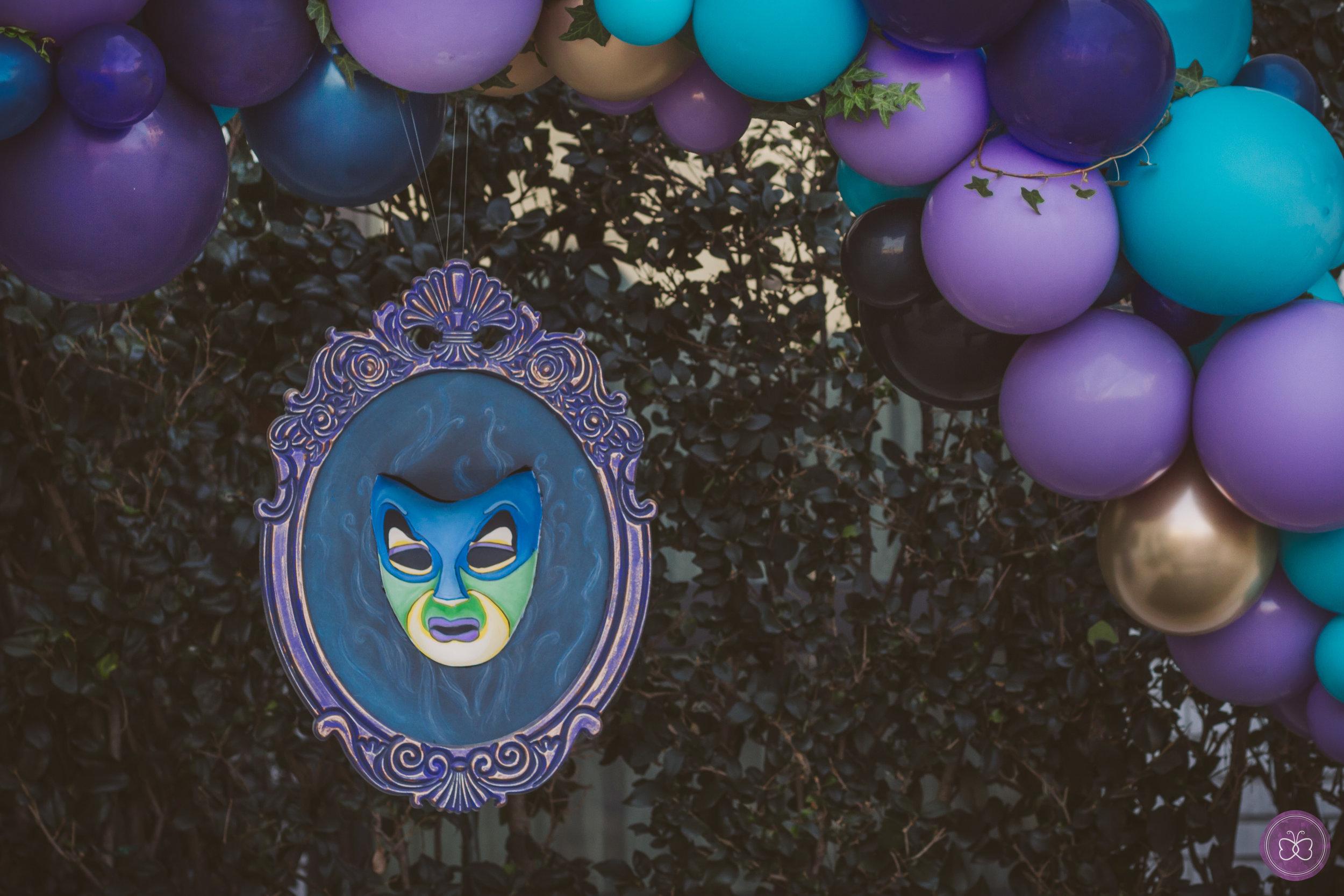 Beverly Wilshire Hotel Descendants Party 2018-7100.jpg