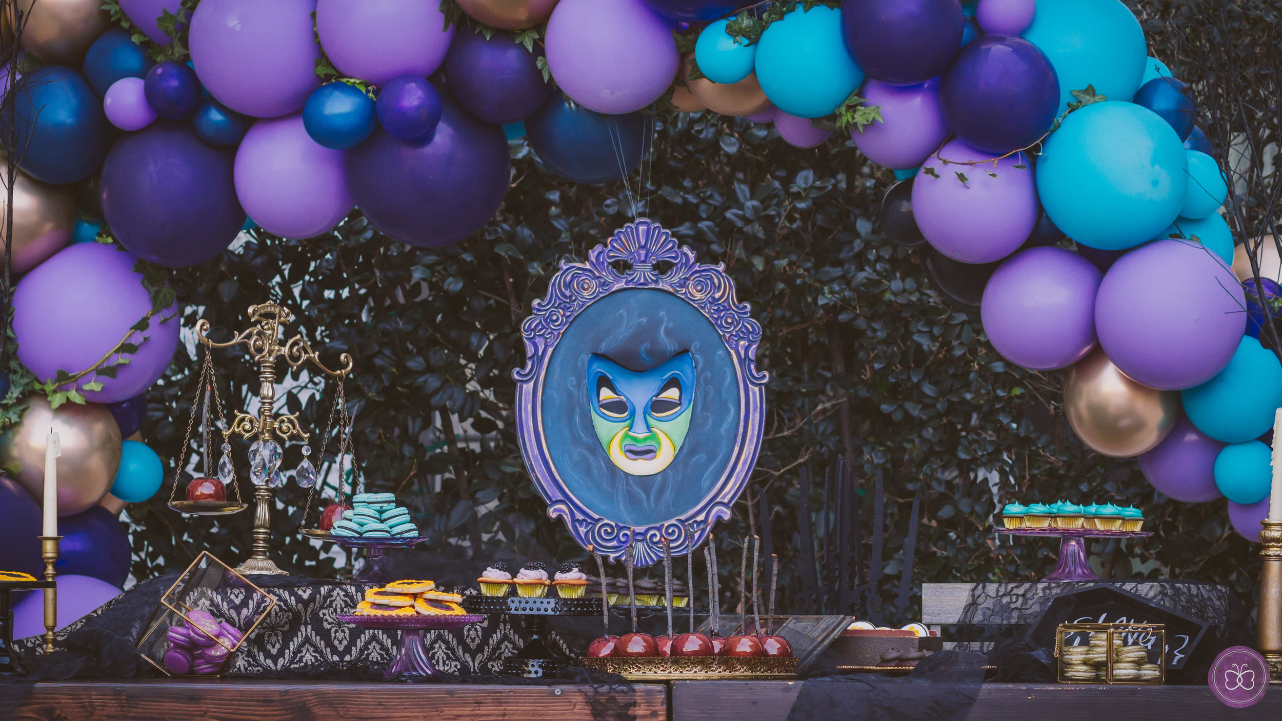 Beverly Wilshire Hotel Descendants Party 2018-7124.jpg