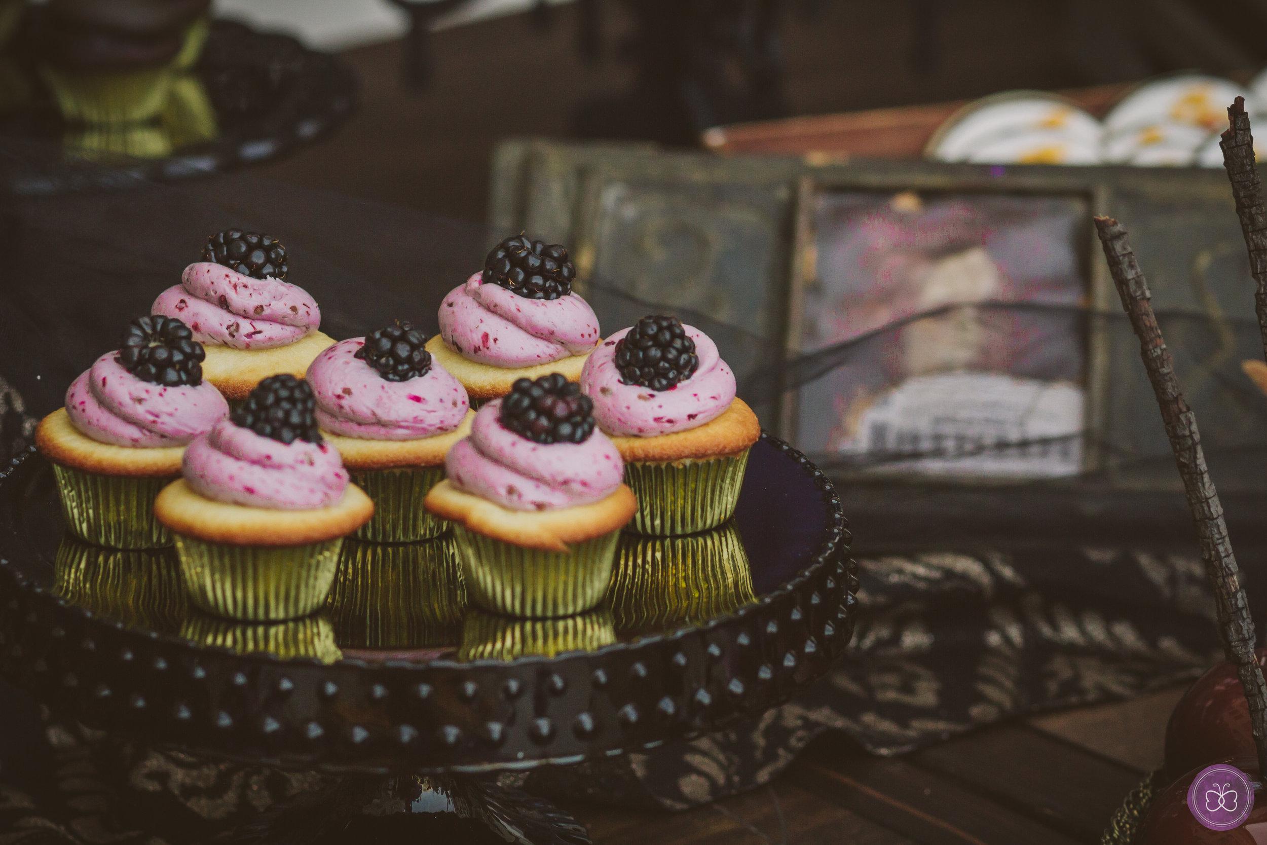 Beverly Wilshire Hotel Descendants Party 2018-7170.jpg