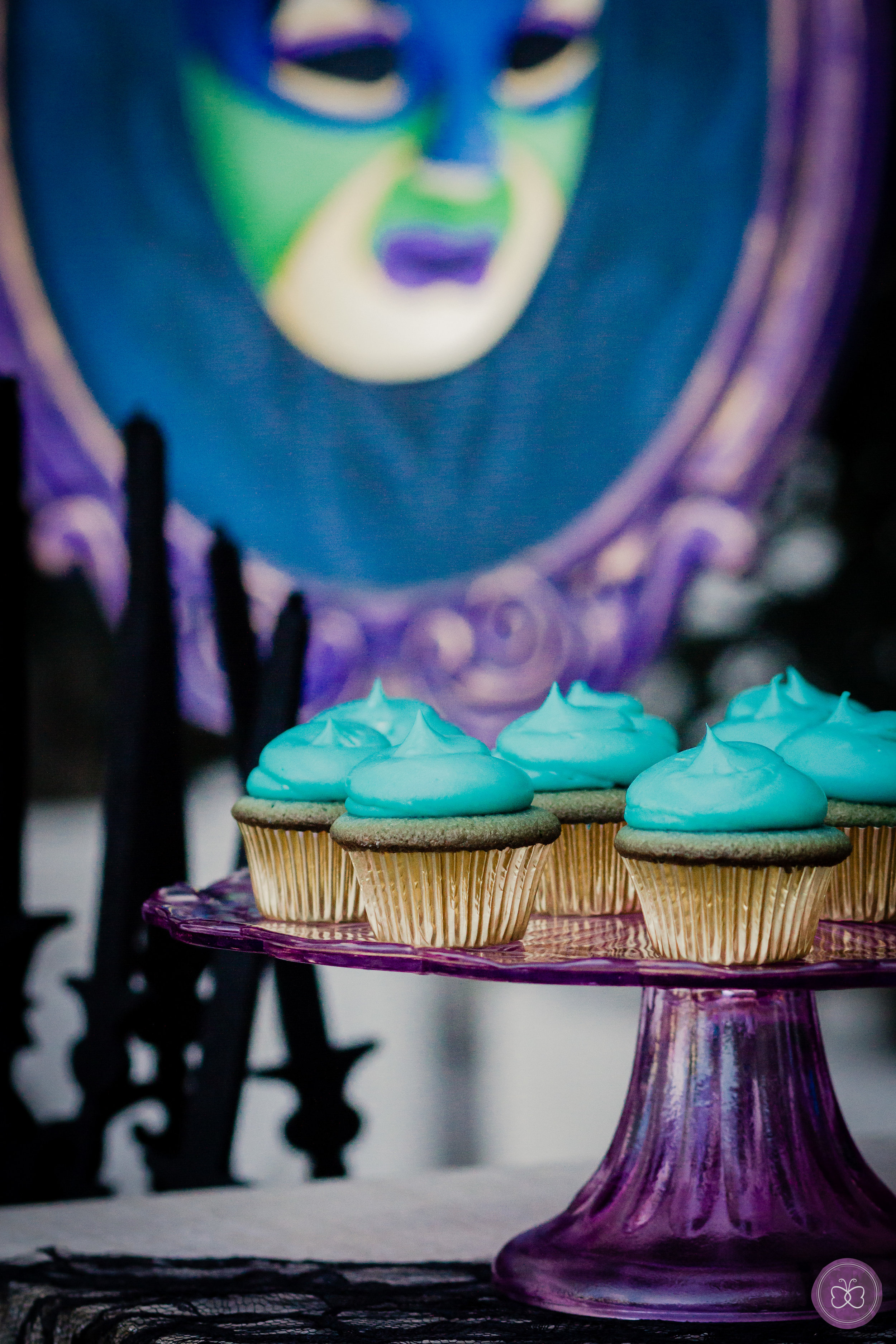 Beverly Wilshire Hotel Descendants Party 2018-7197.jpg