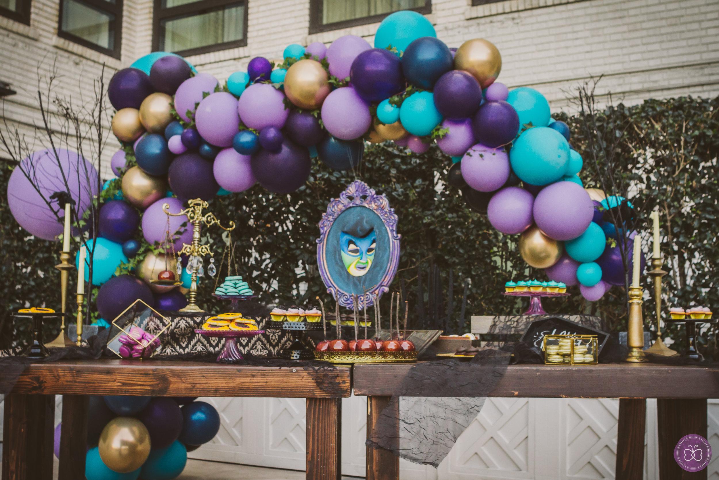 Beverly Wilshire Hotel Descendants Party 2018-7213.jpg