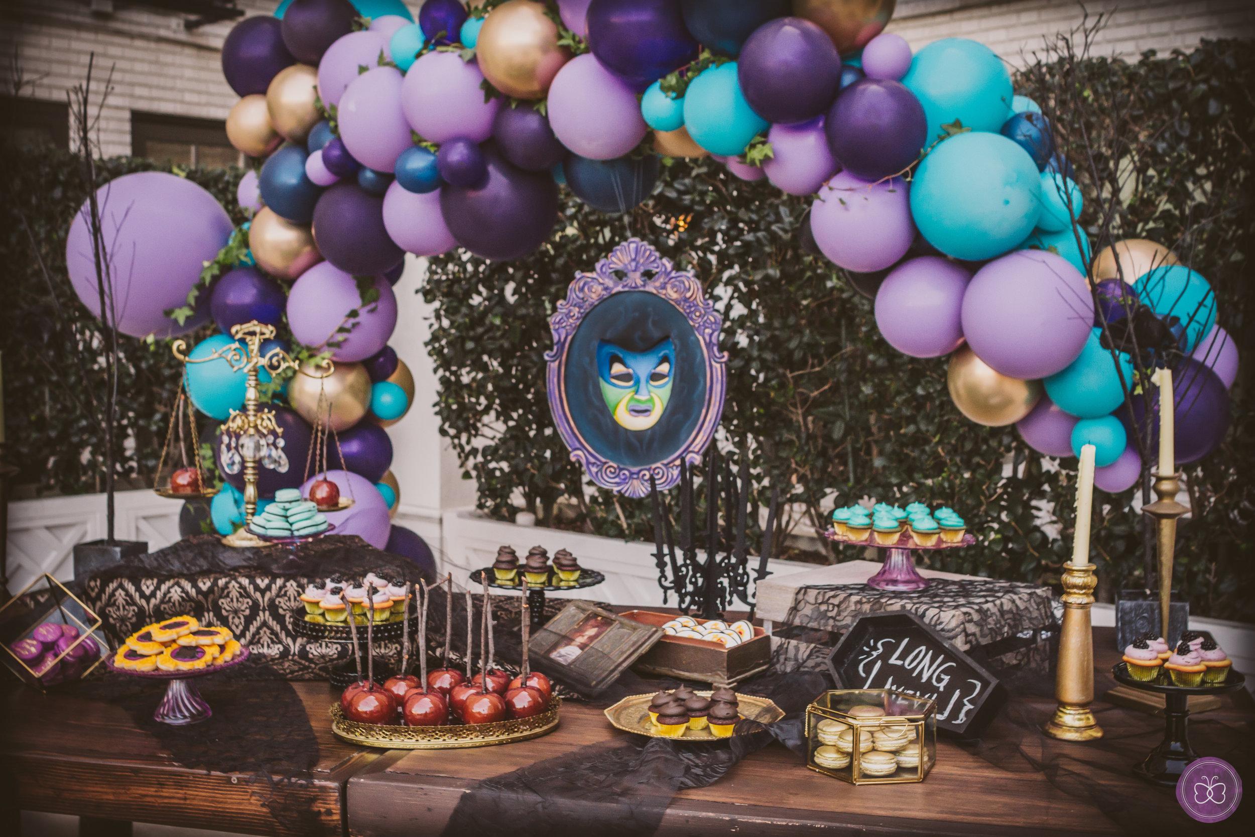 Beverly Wilshire Hotel Descendants Party 2018-7220.jpg