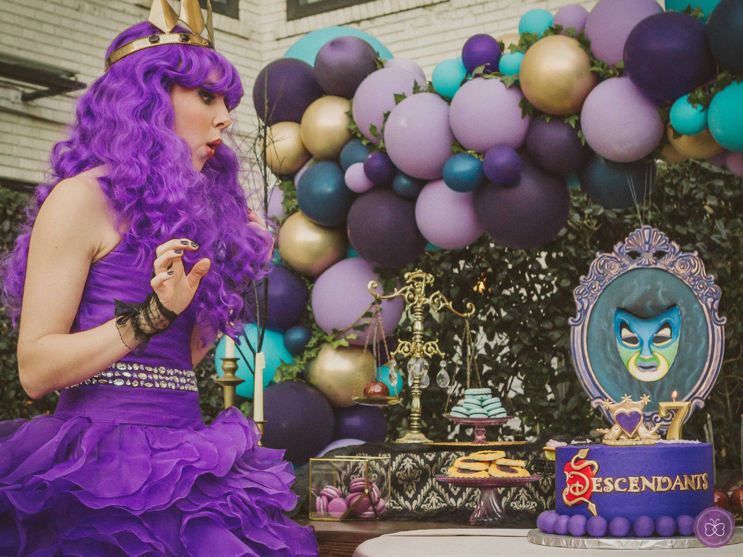 Beverly Wilshire Hotel Descendants Party 2018-7296.jpg