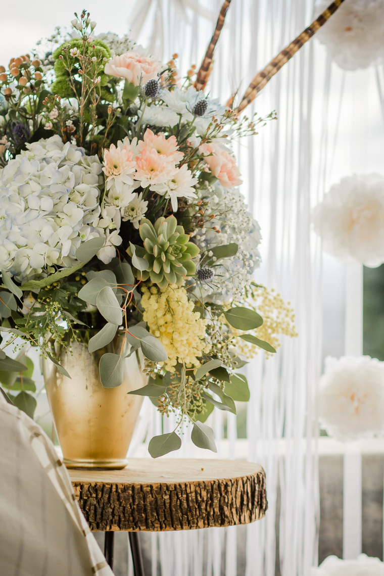 boho chic birthday party papillons events beverly hills (1 of 20).jpg