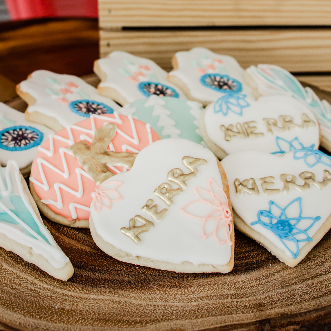 boho chic birthday party papillons events beverly hills (3 of 20).jpg