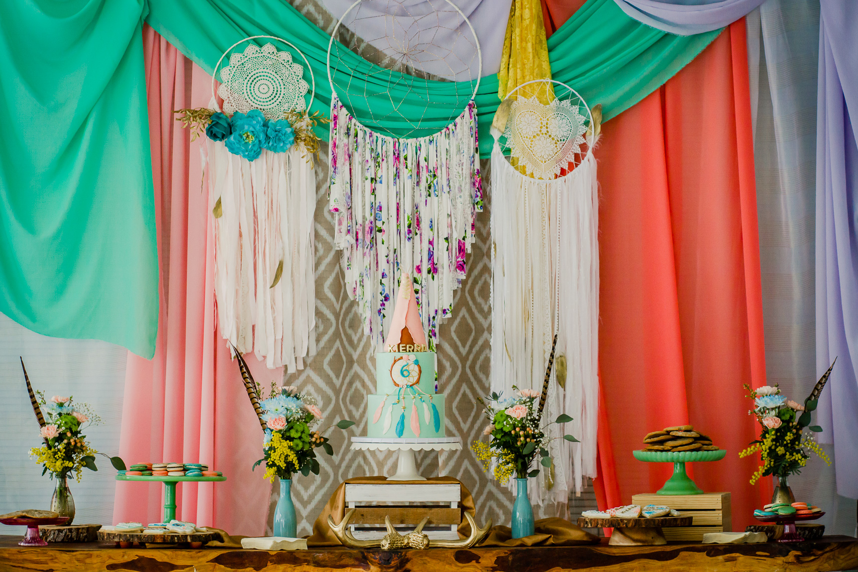 boho chic birthday party papillons events beverly hills (4 of 20).jpg