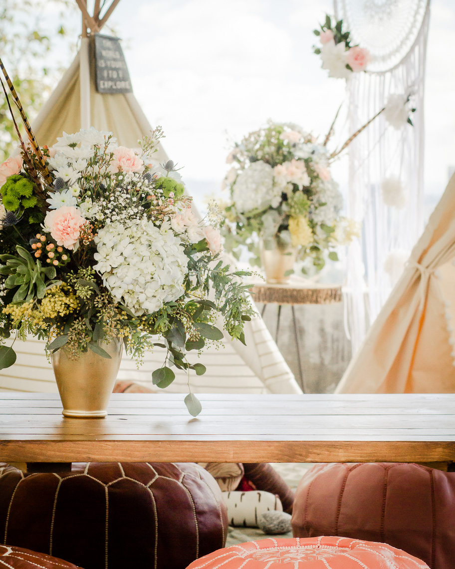 boho chic birthday party papillons events beverly hills (20 of 20).jpg