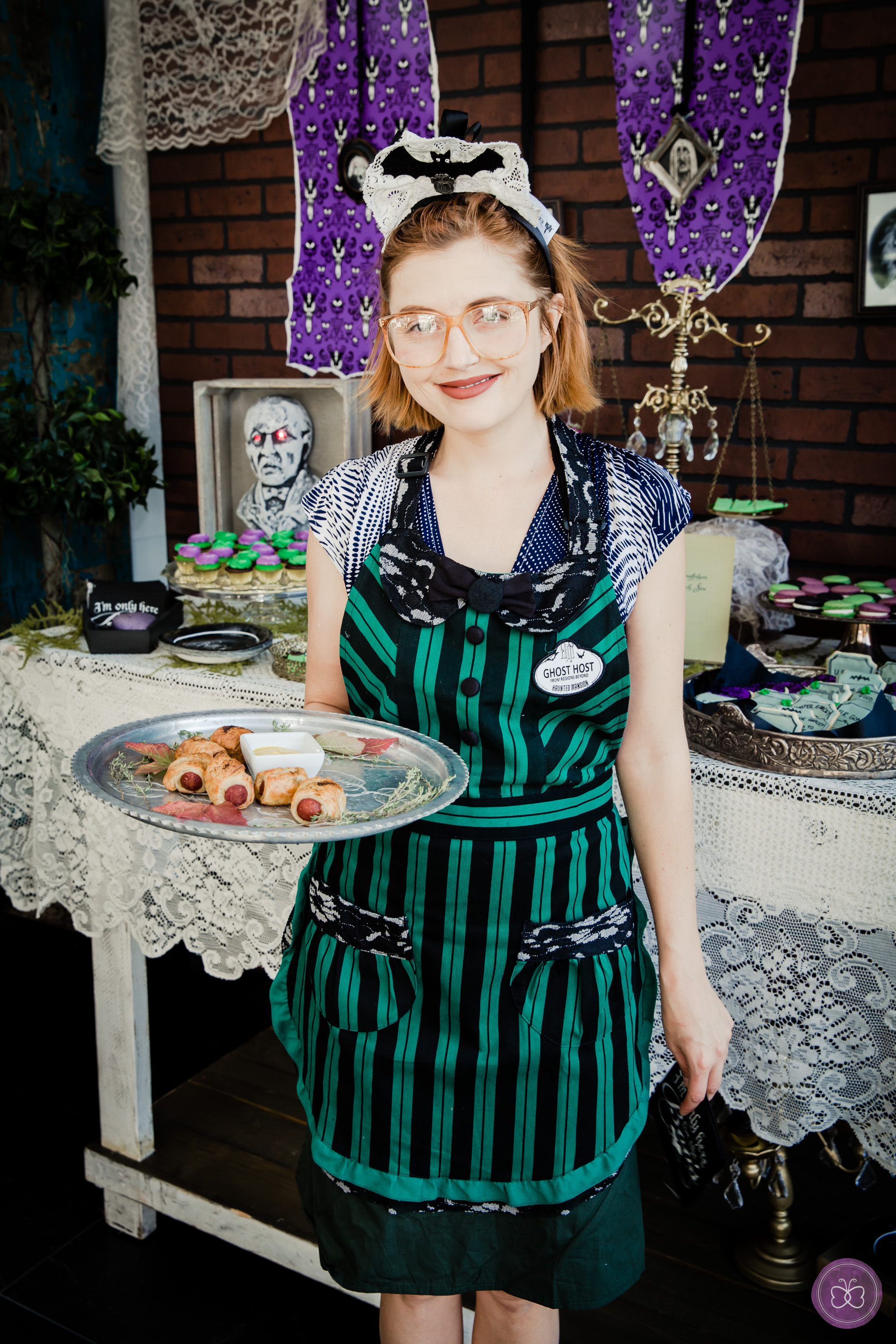 Haunted Mansion Halloween Party by Papillons Entertainment Events Los Angeles--41.jpg