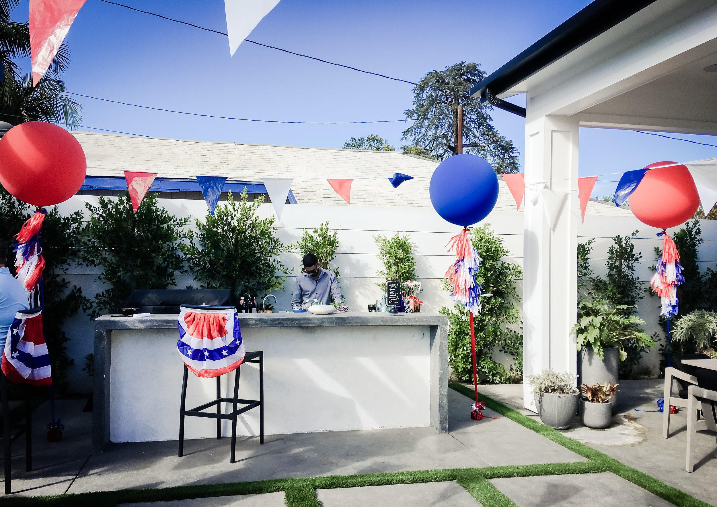 American Citizenship Fourth of July Event Planner Los Angeles (5 of 8).jpg