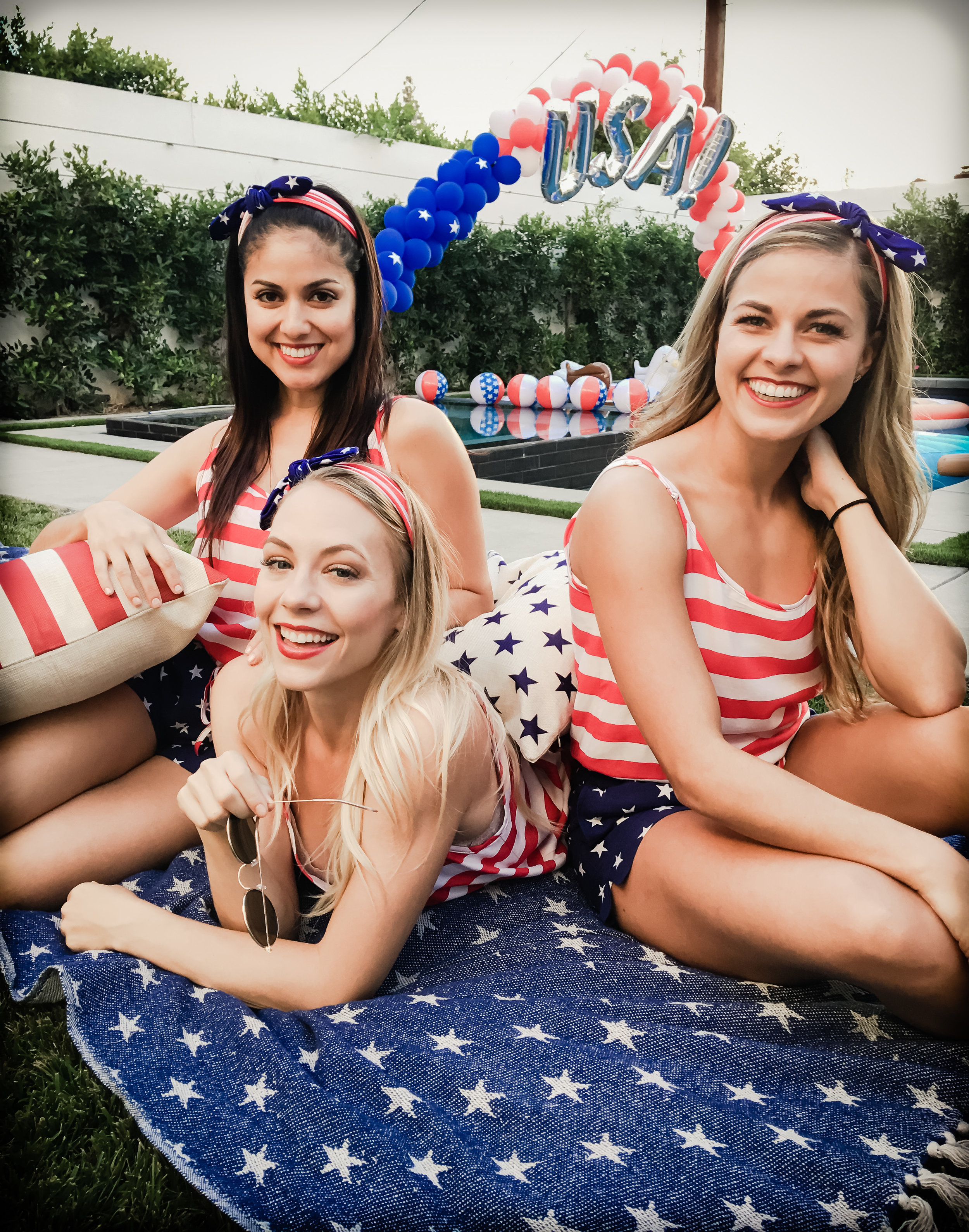 American Citizenship Fourth of July Event Planner Los Angeles (8 of 8).jpg
