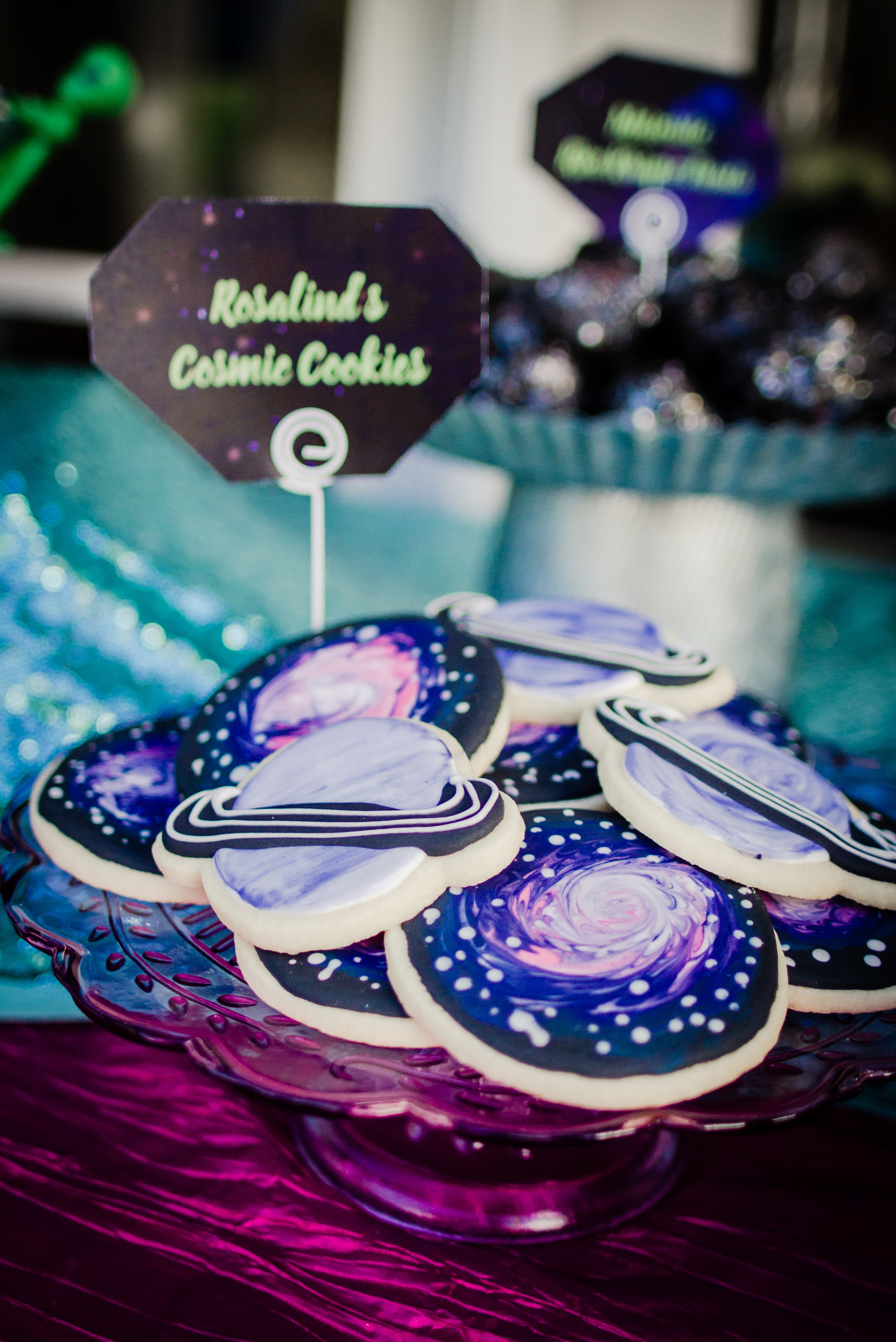 Rosalind's Outer Space Party (5 of 29).jpg