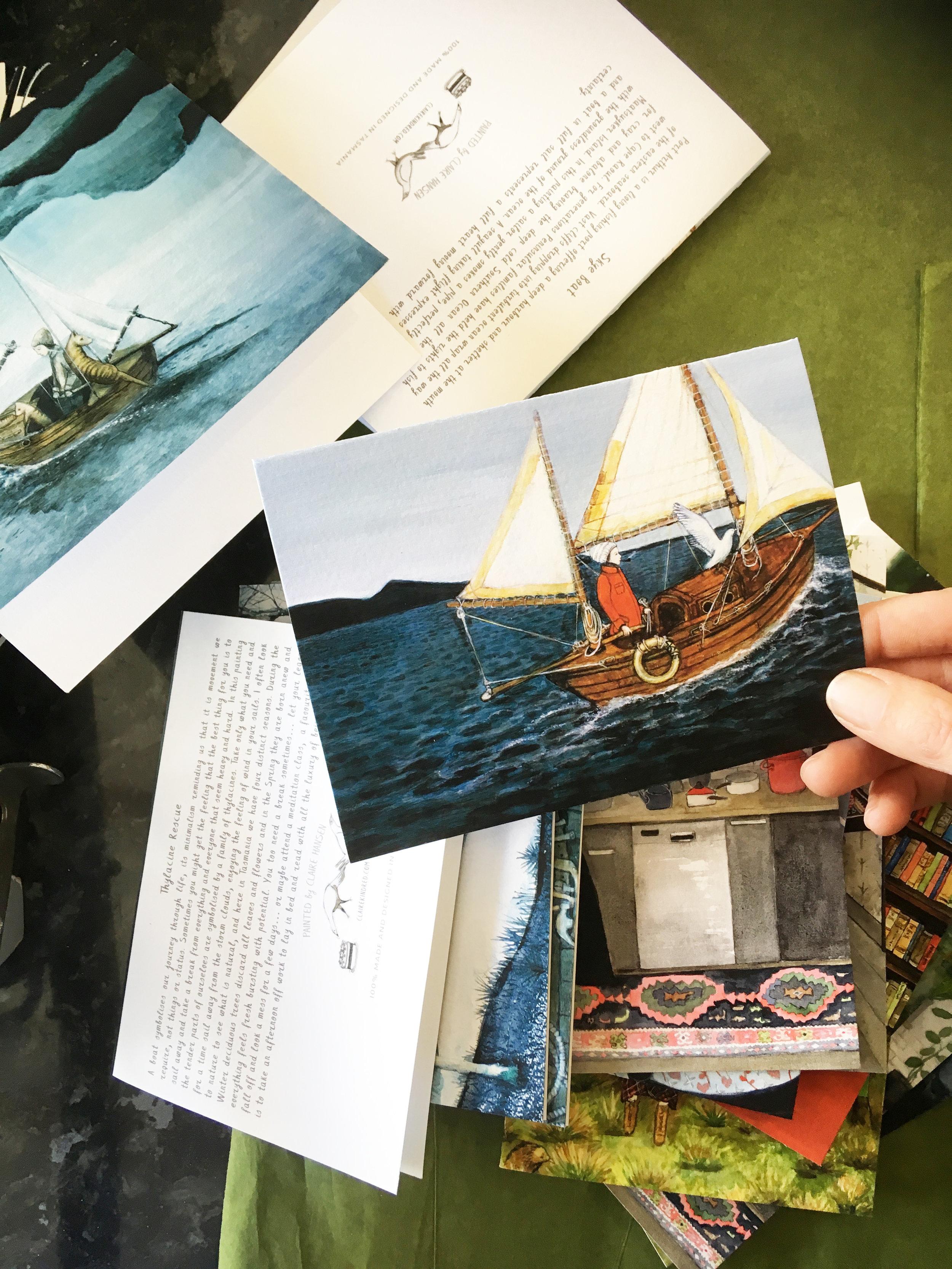 Claire_Hansen_Greeting Cards_Handmade on cottonrag.jpg