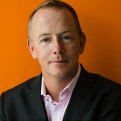 Tim Eades