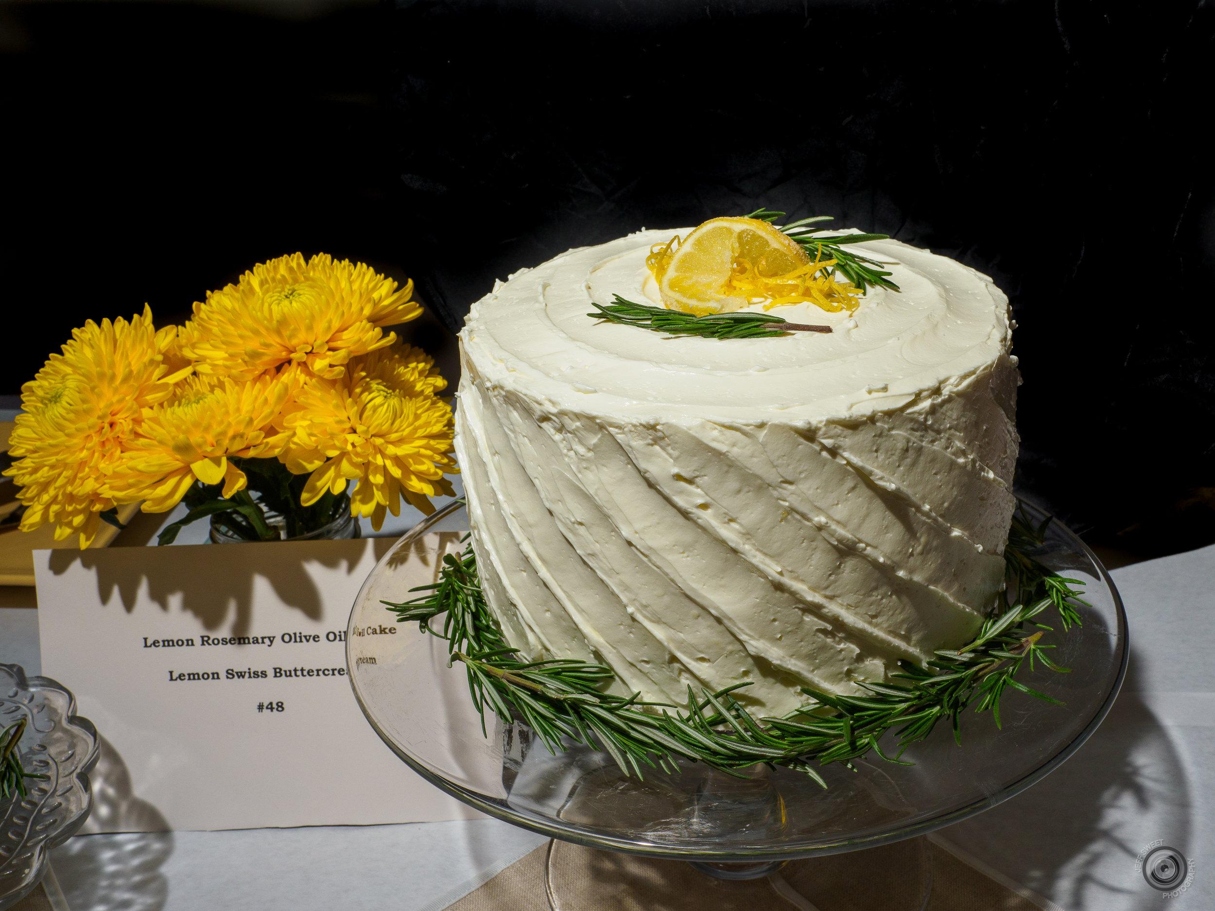 2018 Cake-Off4Kids-2.jpg