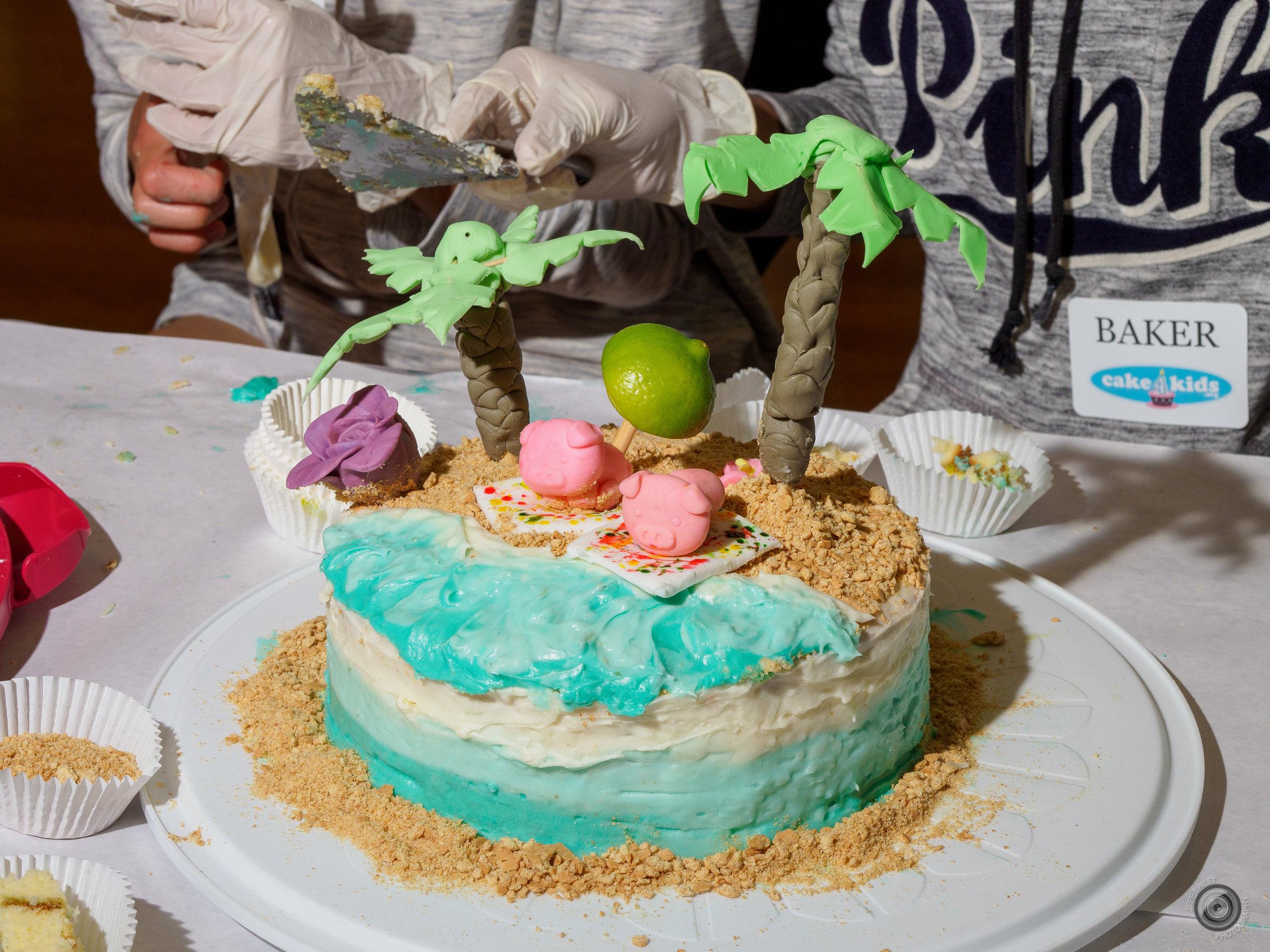 2018 Cake-Off4Kids-52.jpg