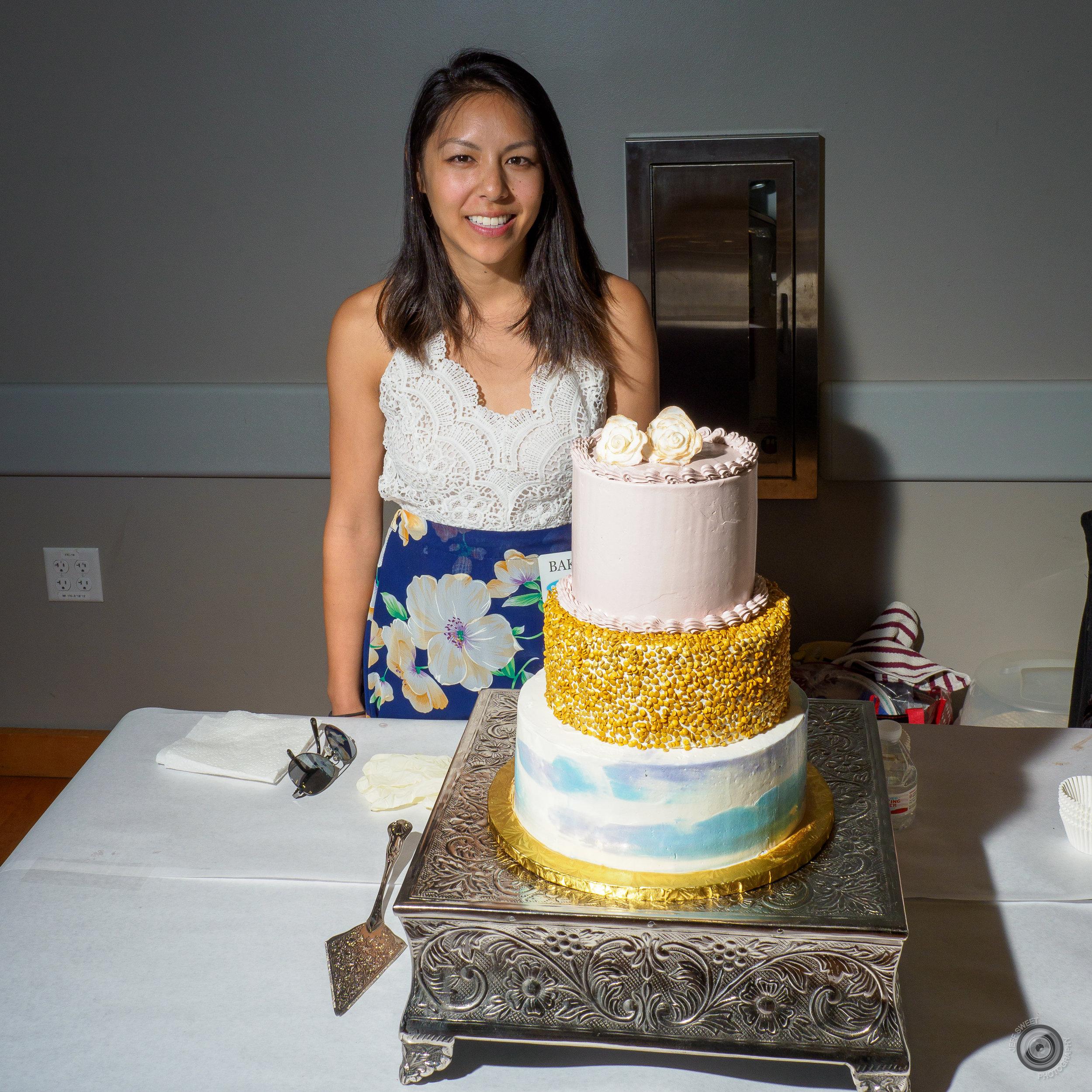 2018 Cake-Off4Kids-34.jpg