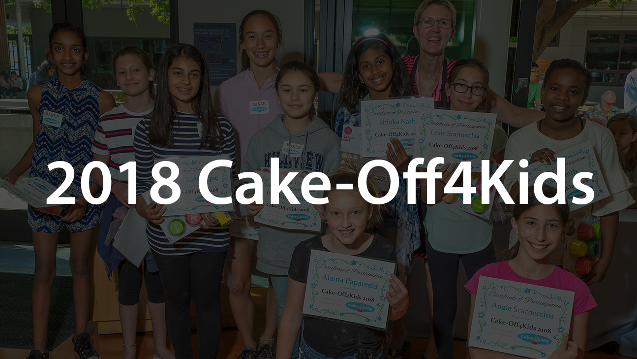 2018 Cake-Off4Kids.jpg