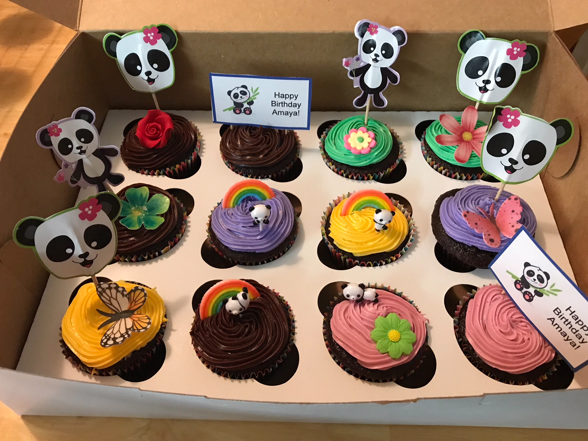 Panda cupcakes.jpg