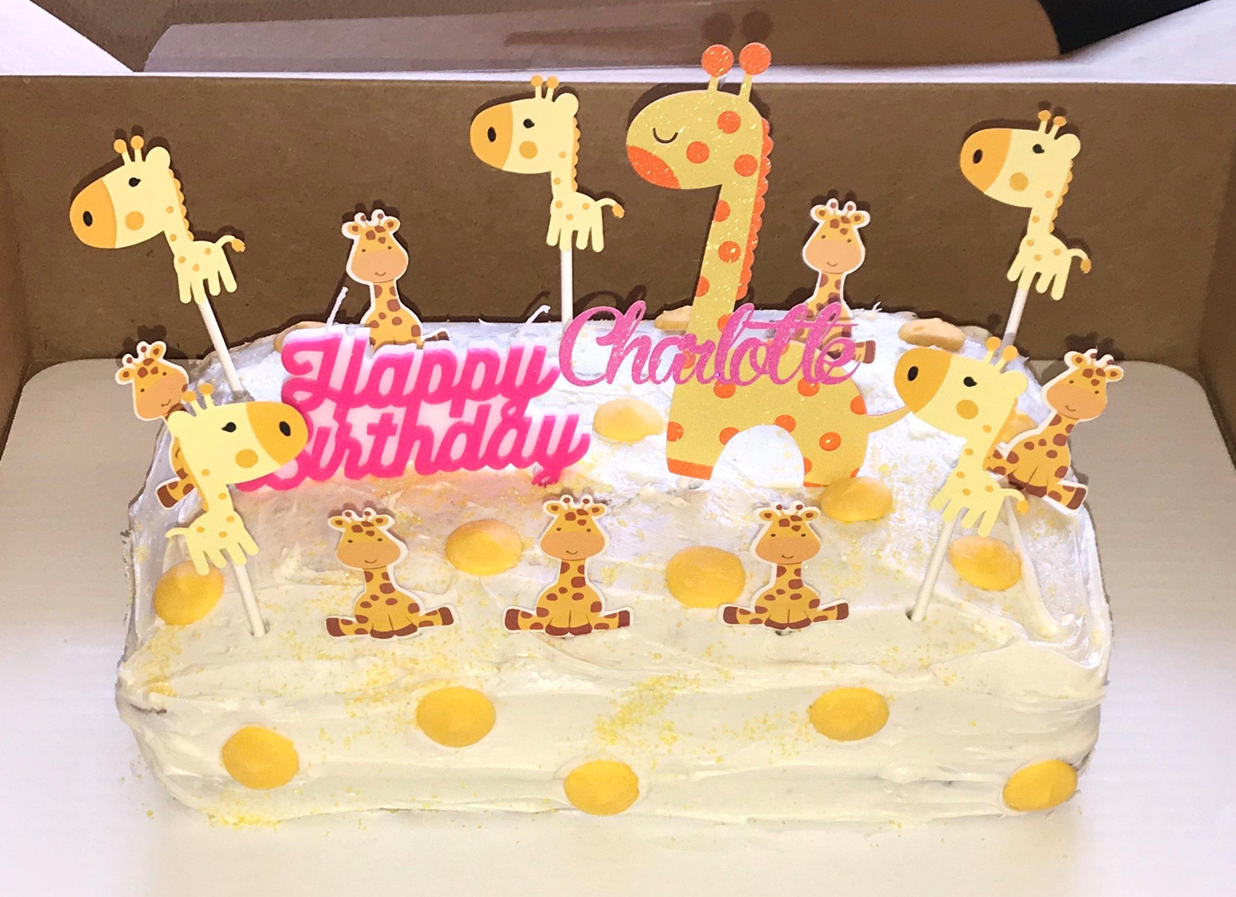 Giraffe cake.jpg