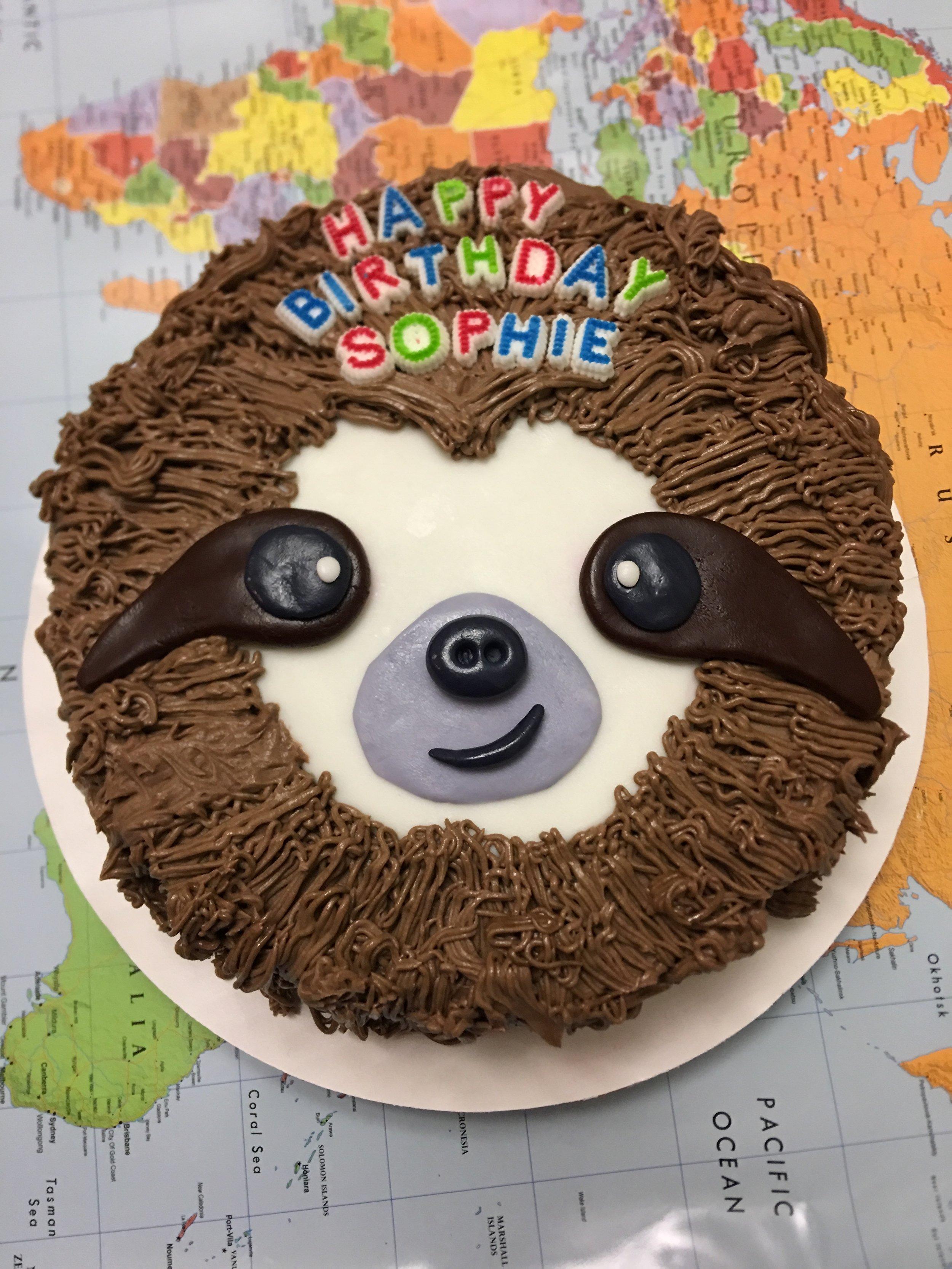 Sloth theme.jpg