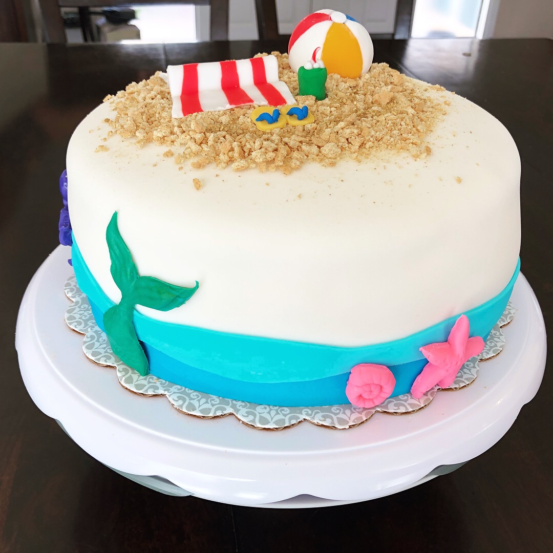 Beach cake 2.jpg