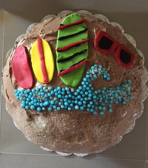 Beach cake.jpg