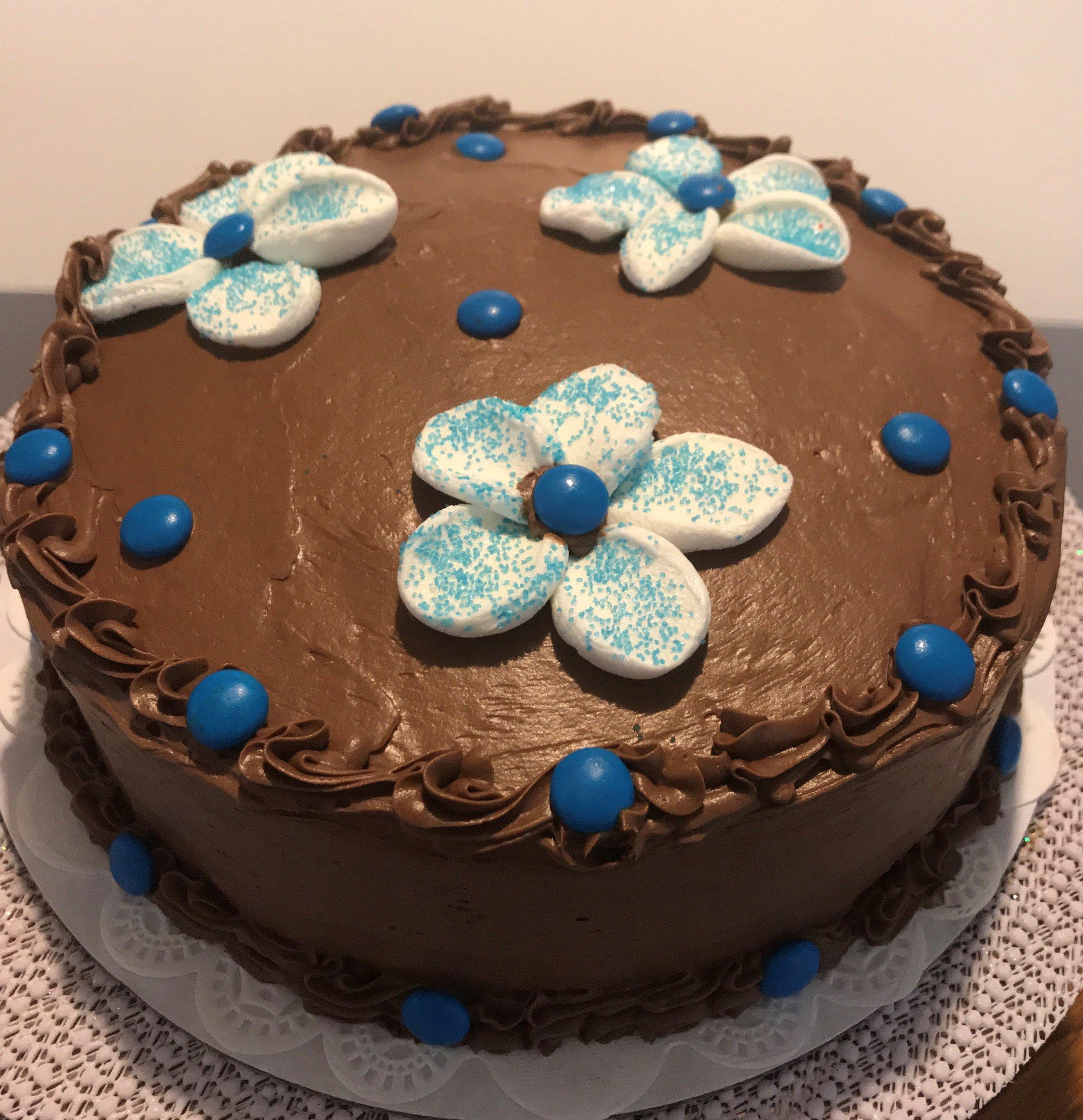 Chocolate flowers.jpg