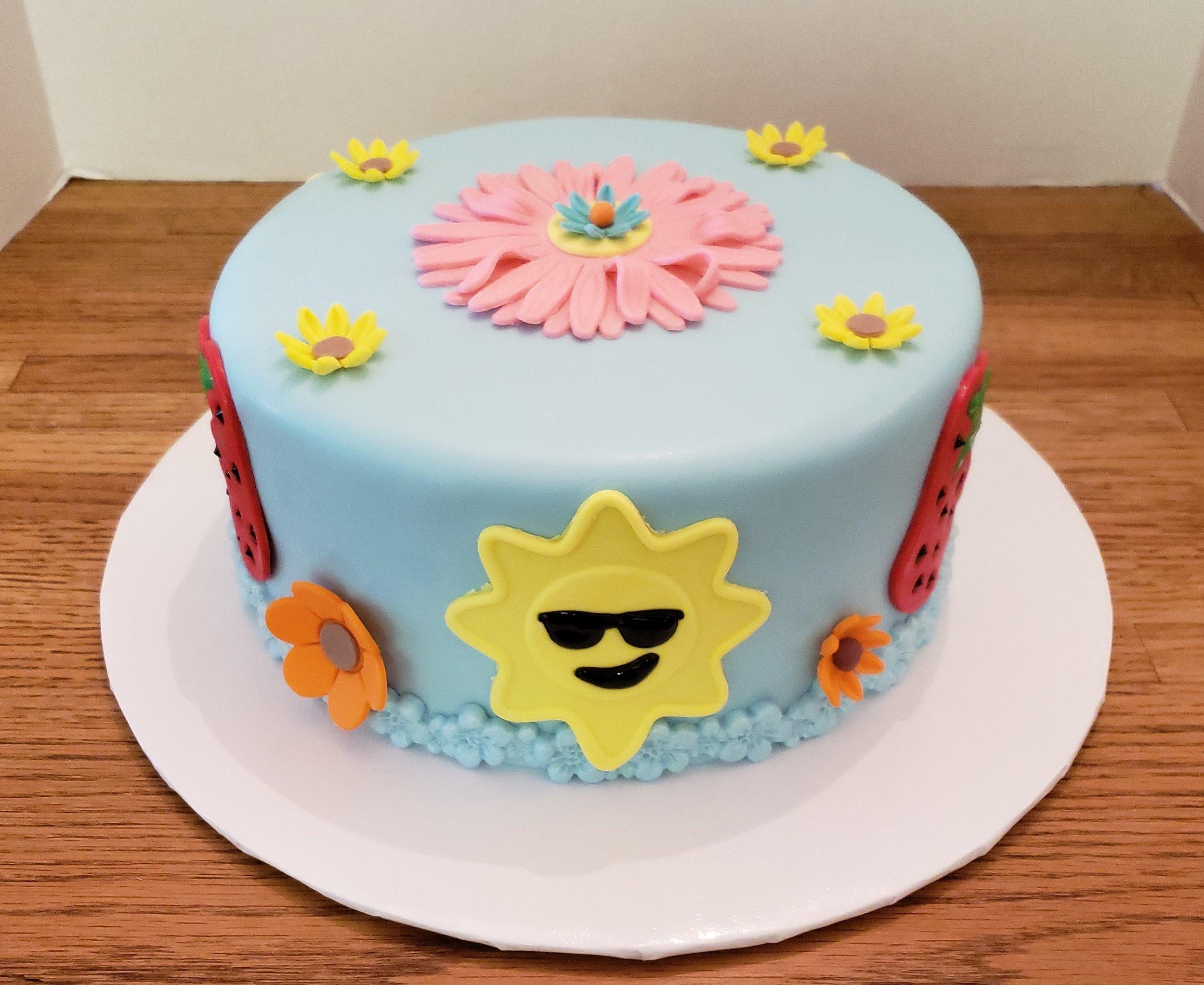 Sunshine cake.jpg